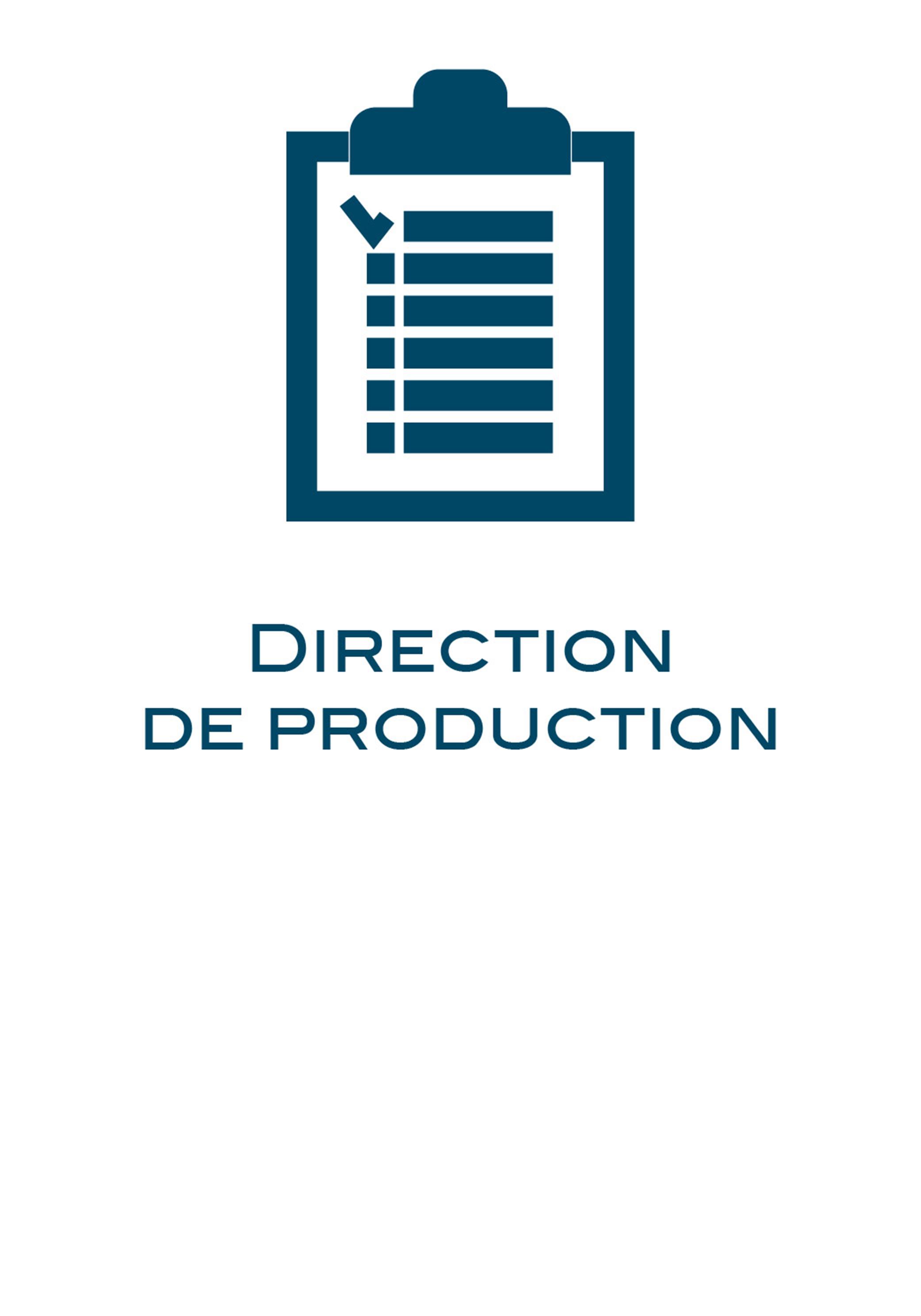 Nous assumons la production de A à Z aussi bien le développement narratif que le storyboard, les autorisations de tournage, la bande sonore, pour réaliser votre vision suivant vos planning et budget.