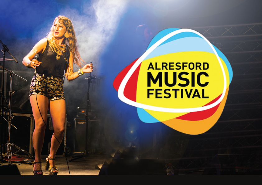 alresford-poster.jpg