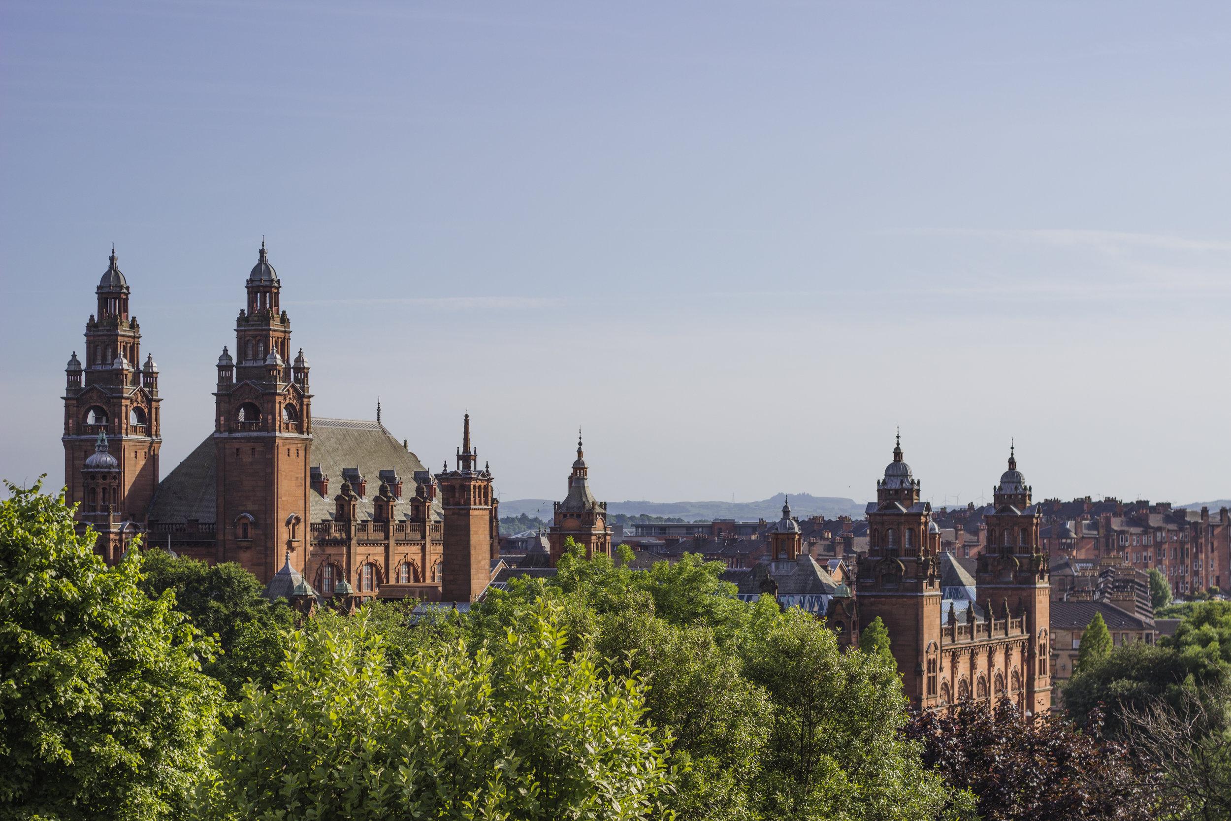 Glasgow_11.JPG