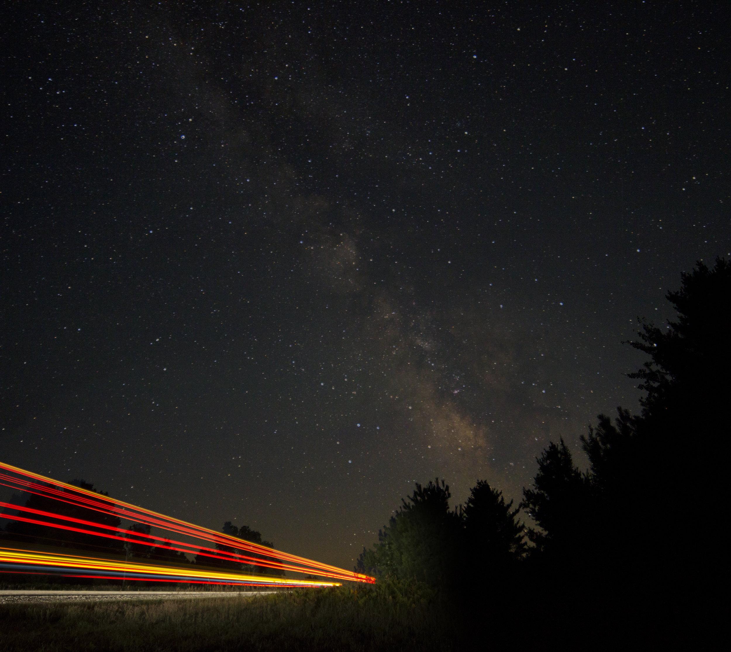 Michiganmilkyway.jpg