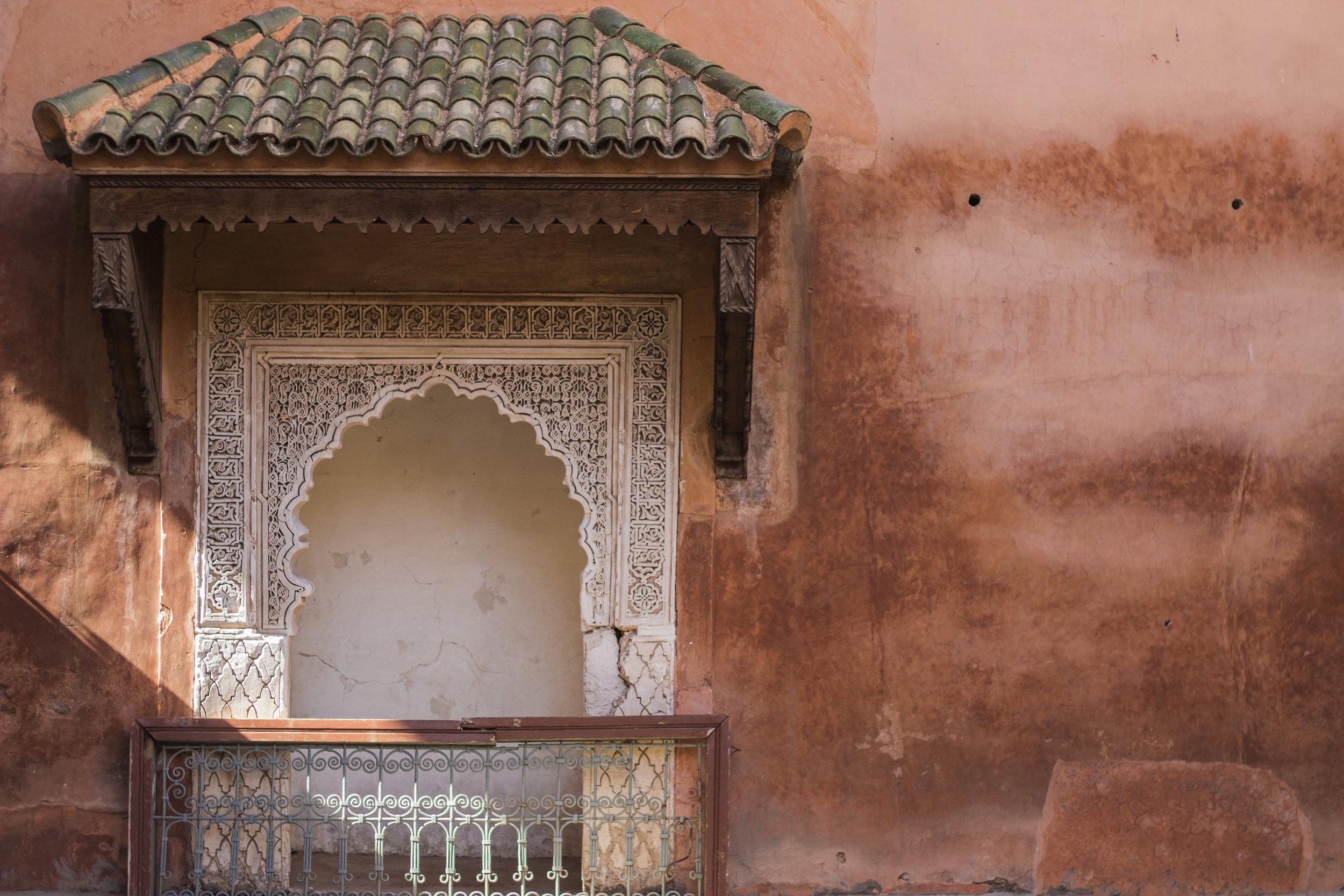 Marrakech Day 1_8.jpg