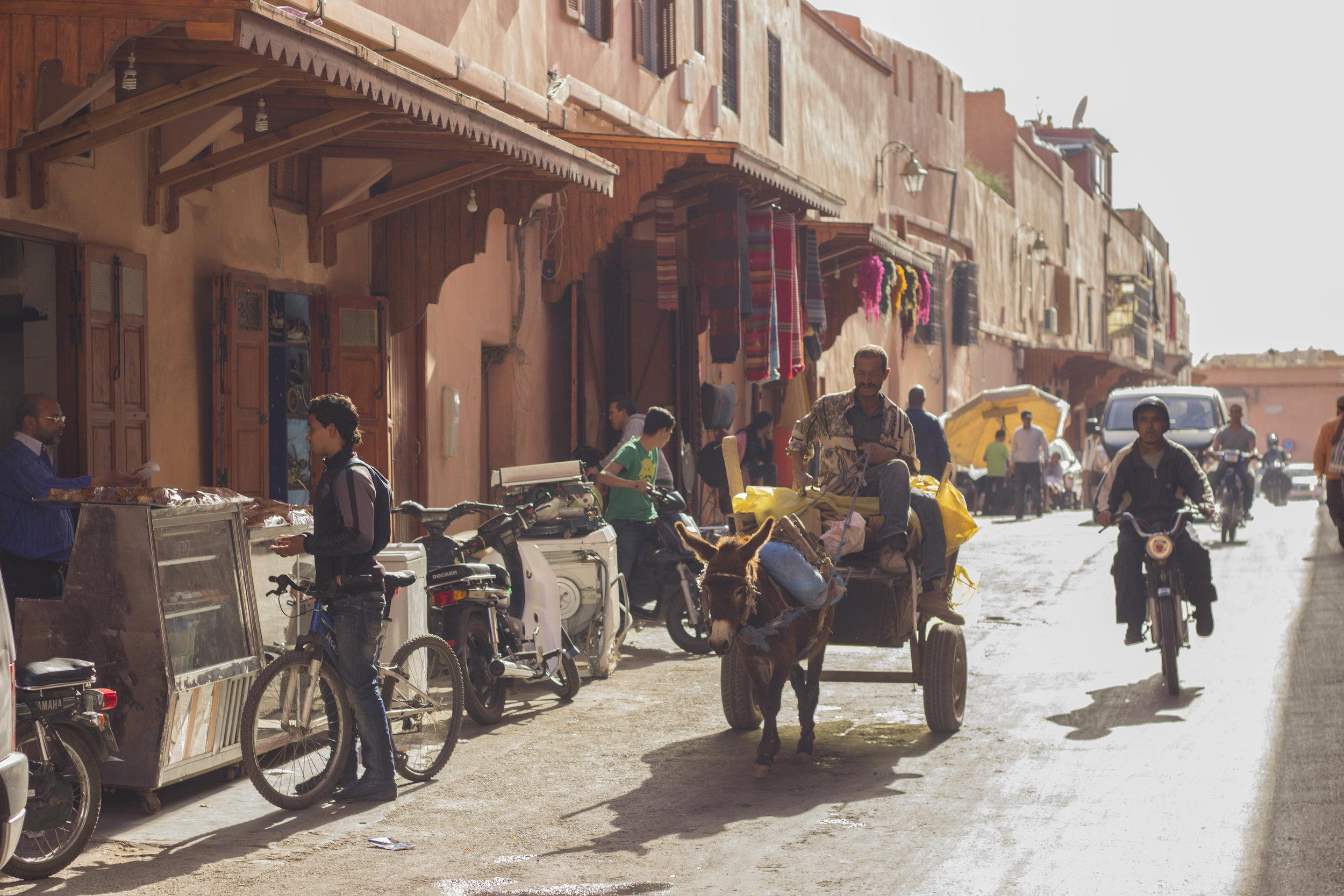 Marrakech Day 1_9.jpg