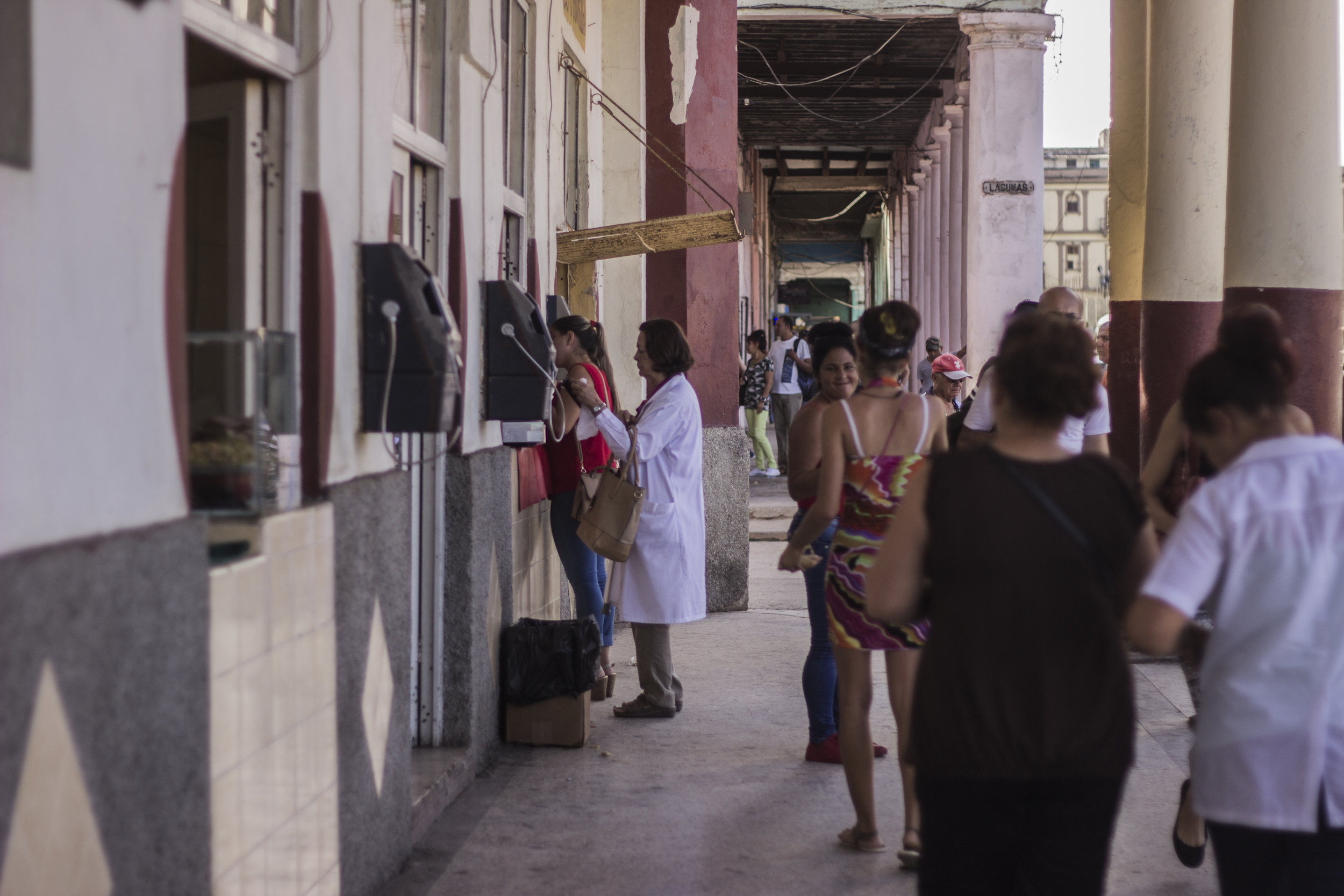 Cuba_44.jpg