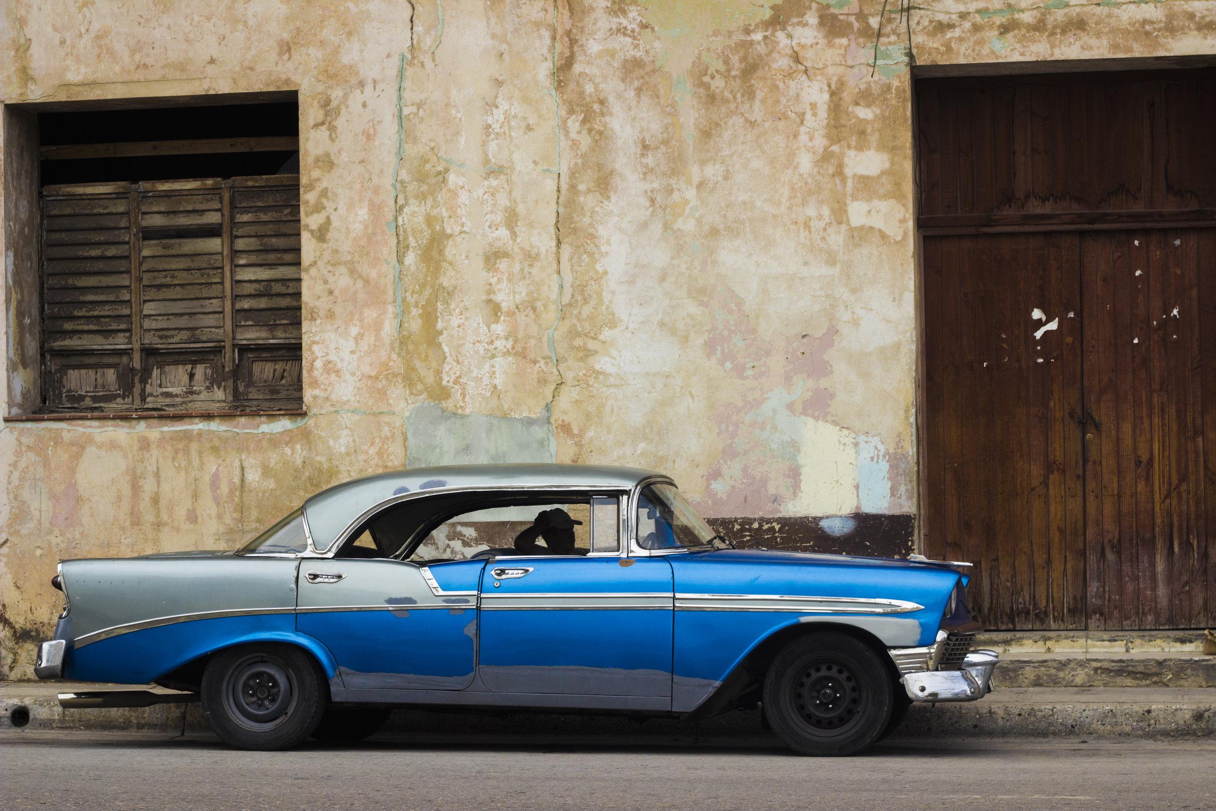 Cuba_114.jpg