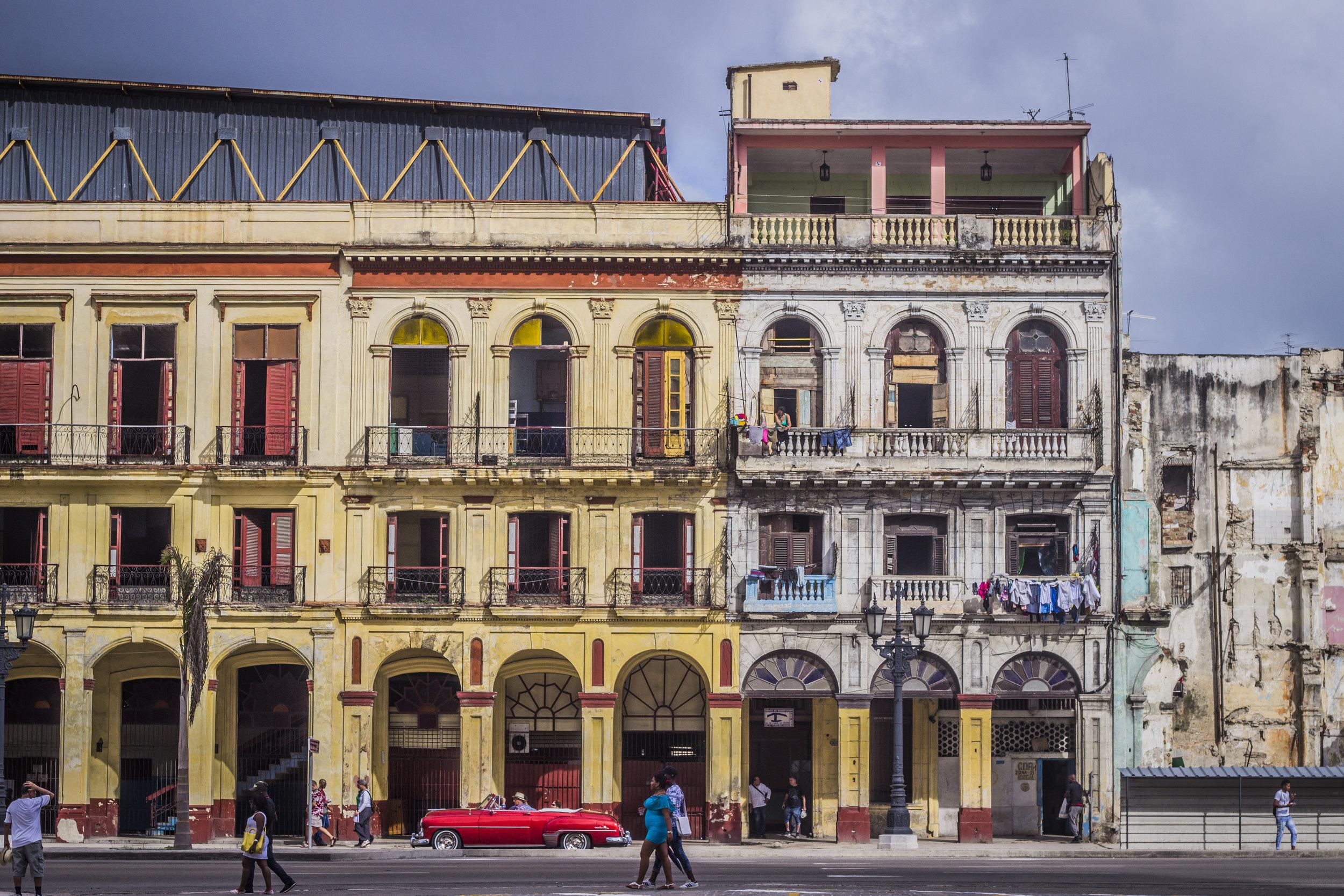 Cuba_115.jpg