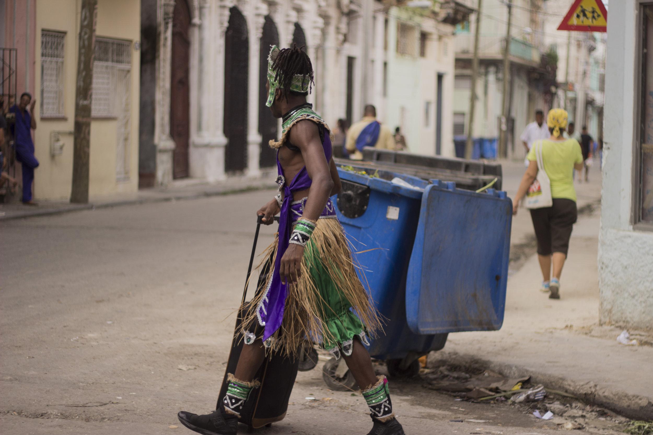 Cuba_61.jpg