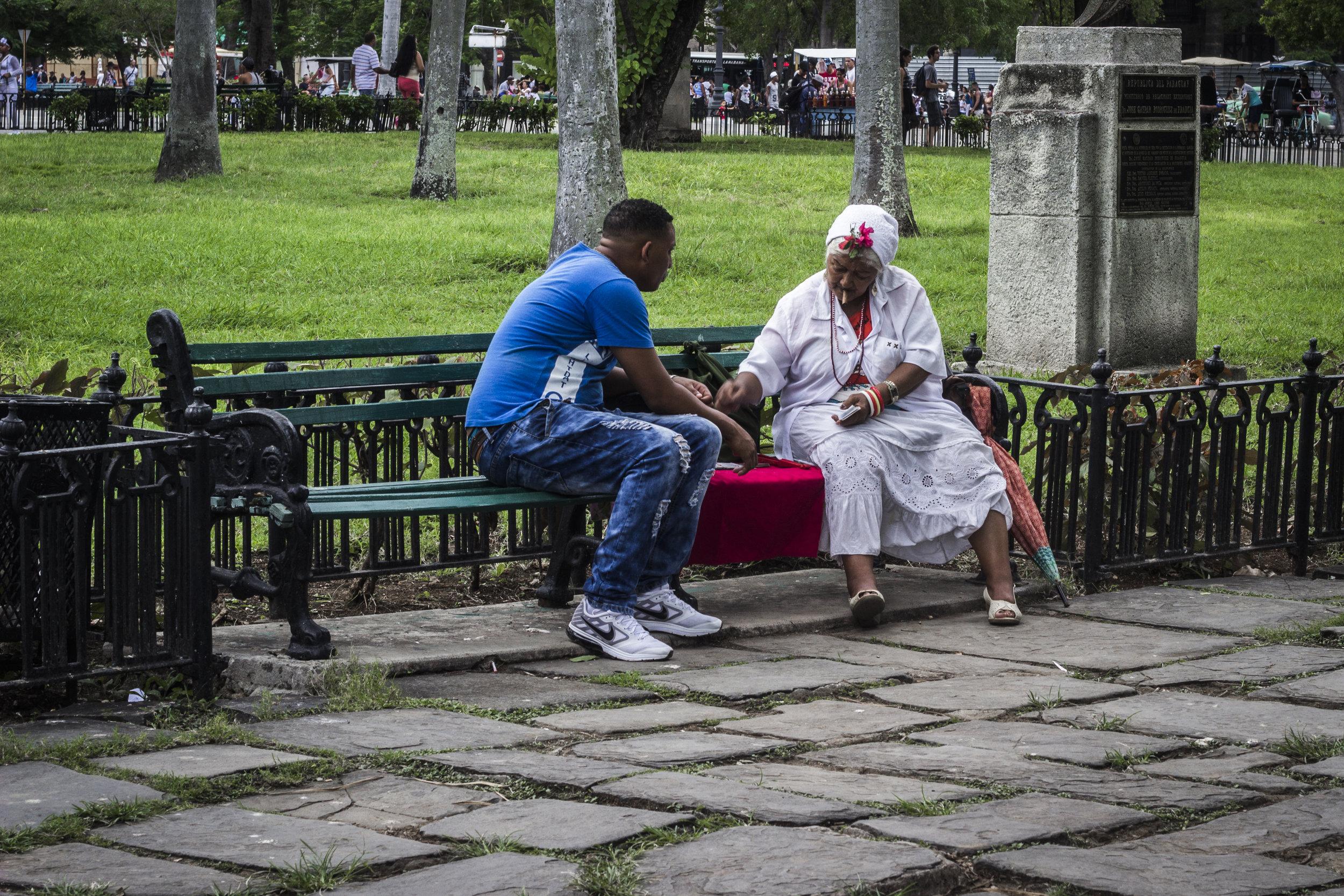 Cuba_113.jpg