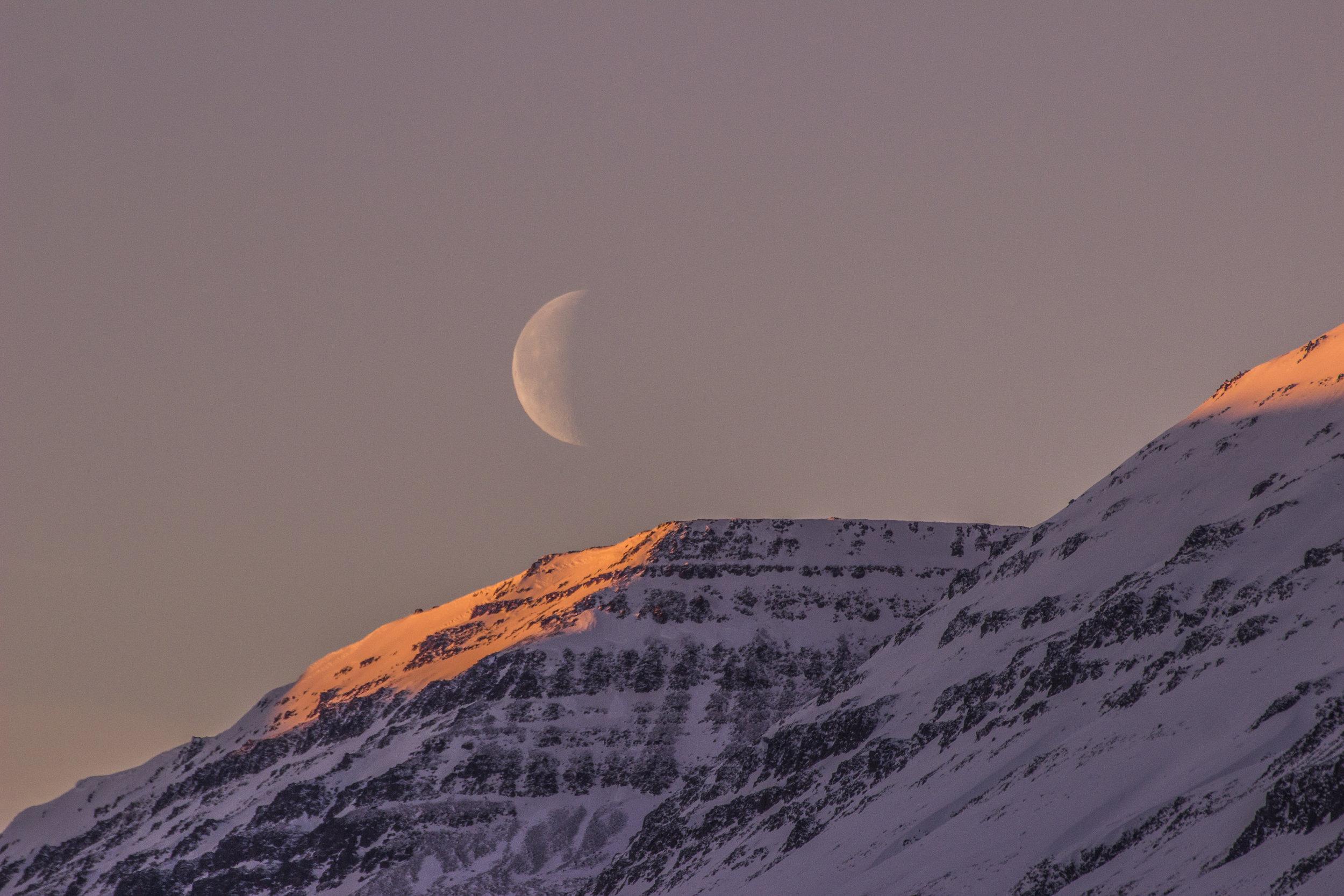Iceland_44.jpg