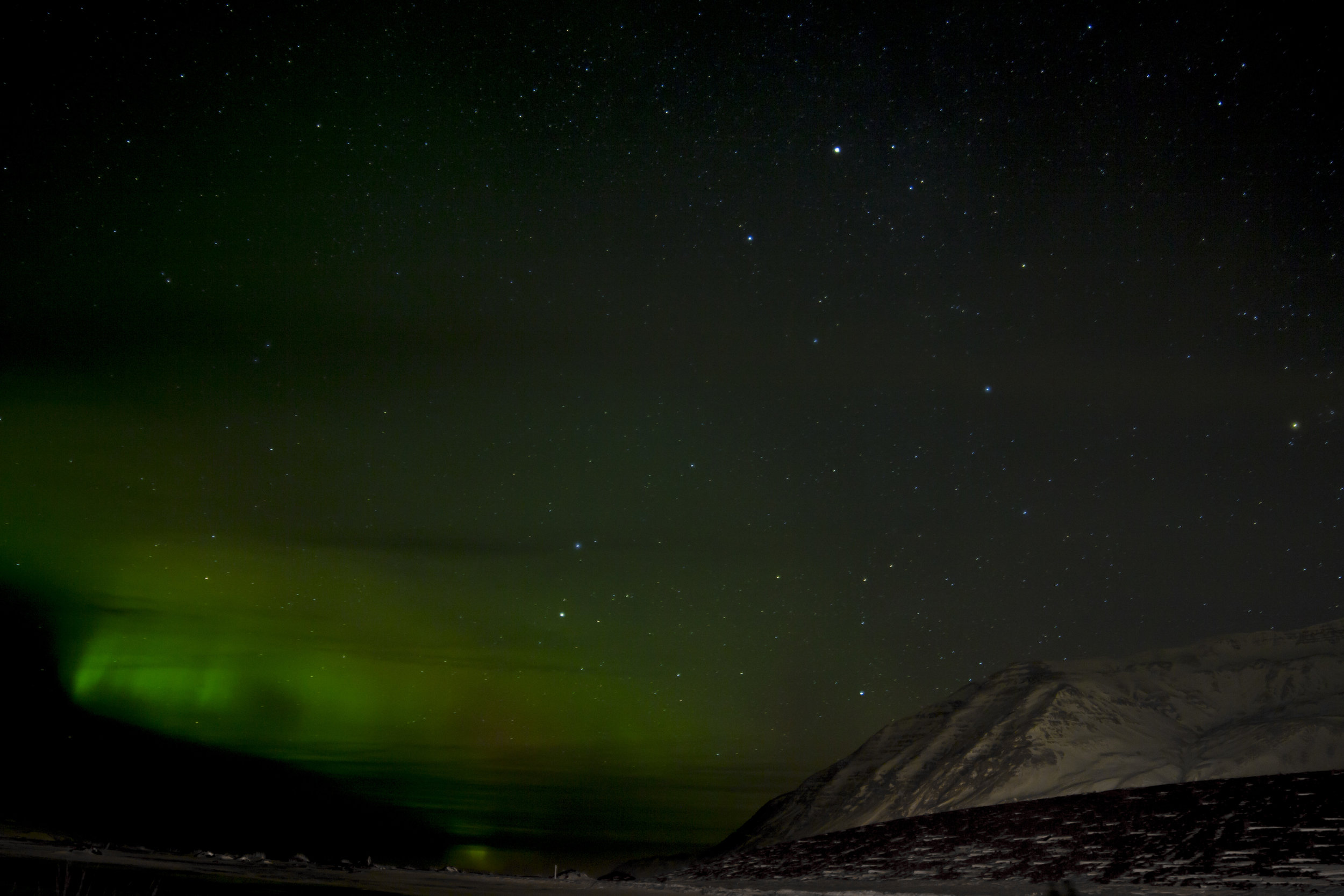 Iceland_47.jpg