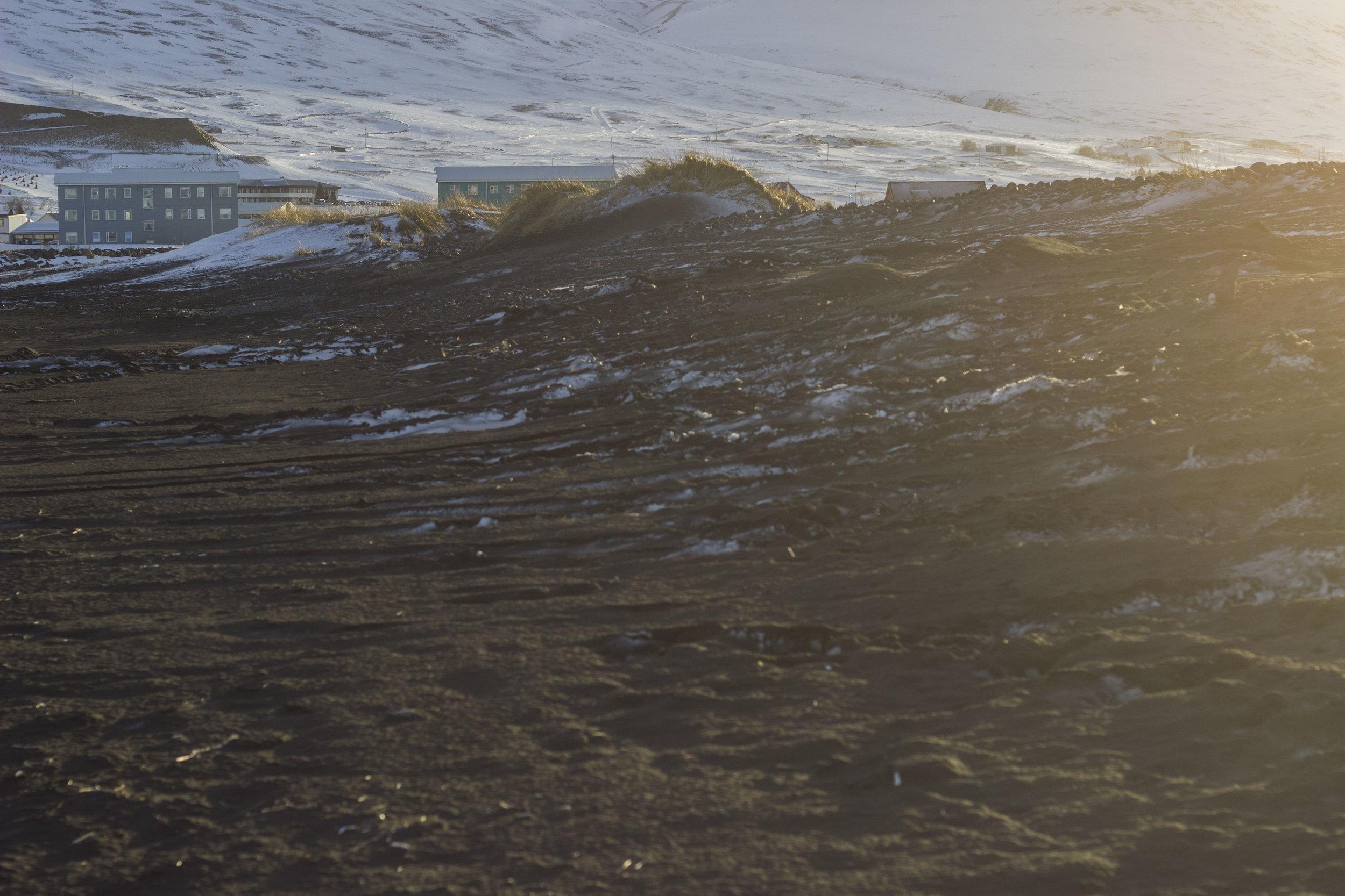 iceland_86.jpg
