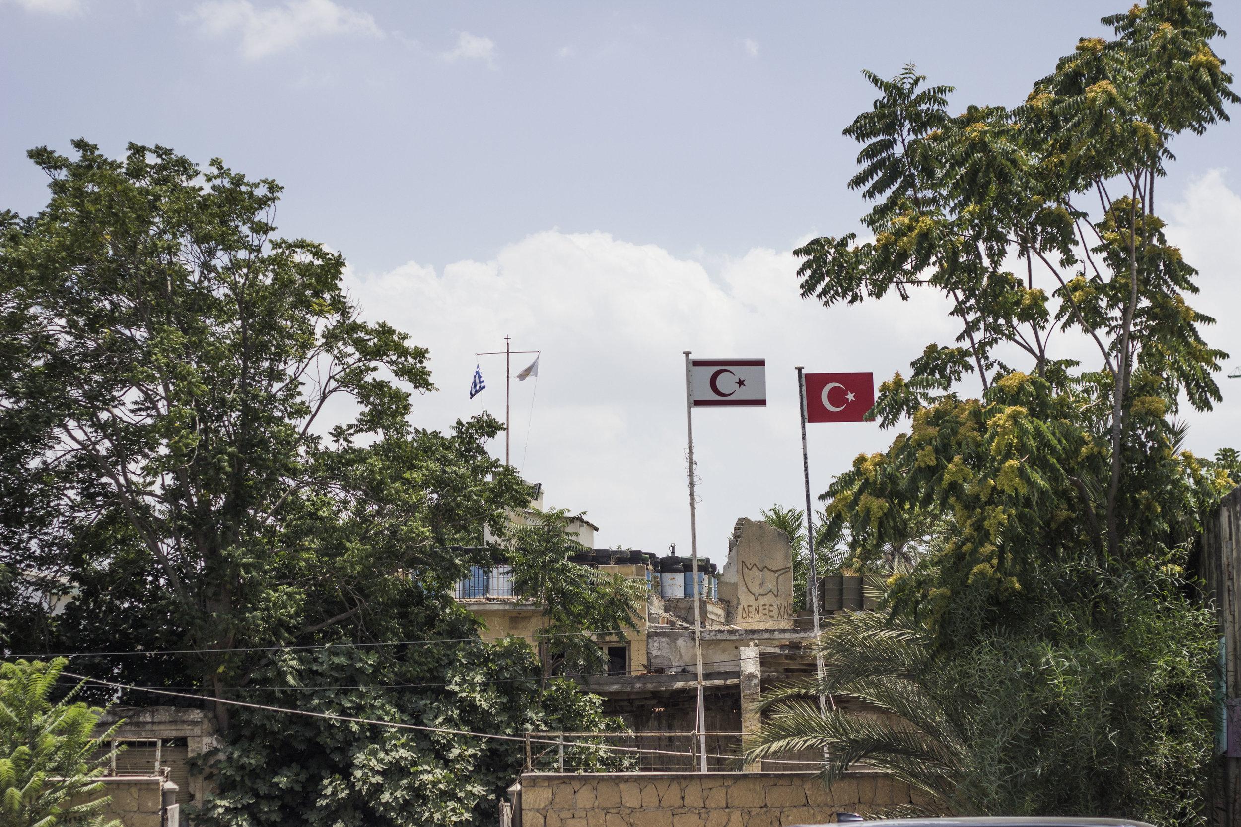 Cyprus_113.jpg