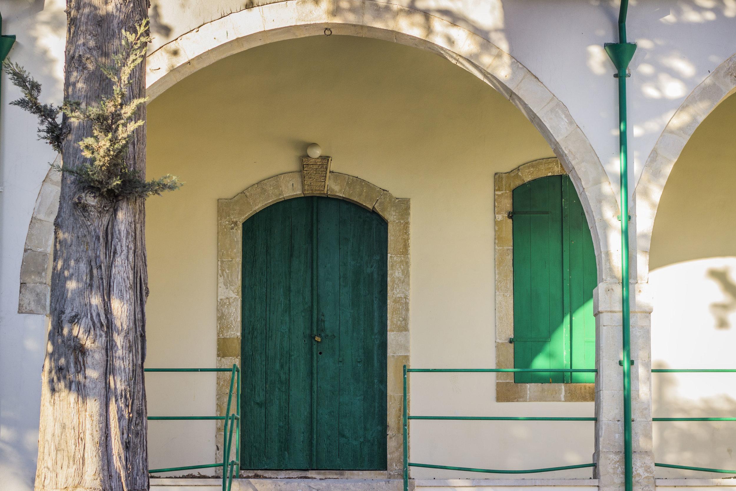 Cyprus_4.jpg