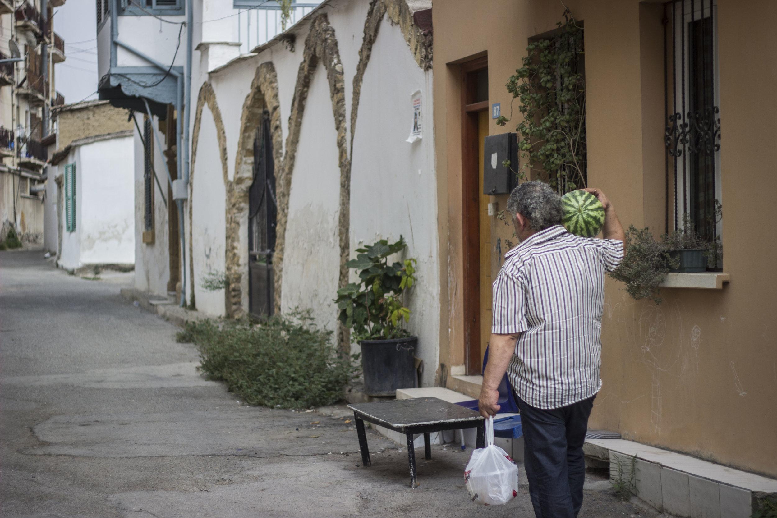 Cyprus_130.jpg