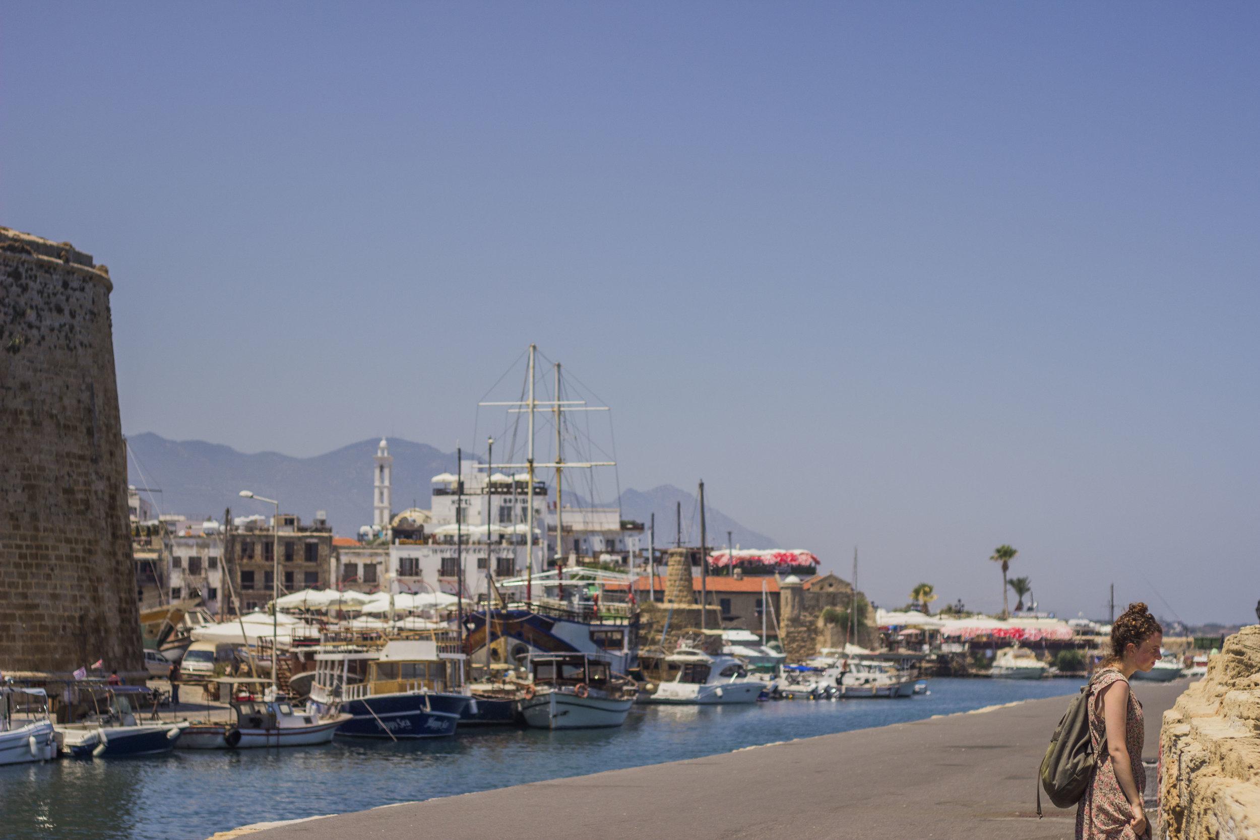 Cyprus_135.jpg
