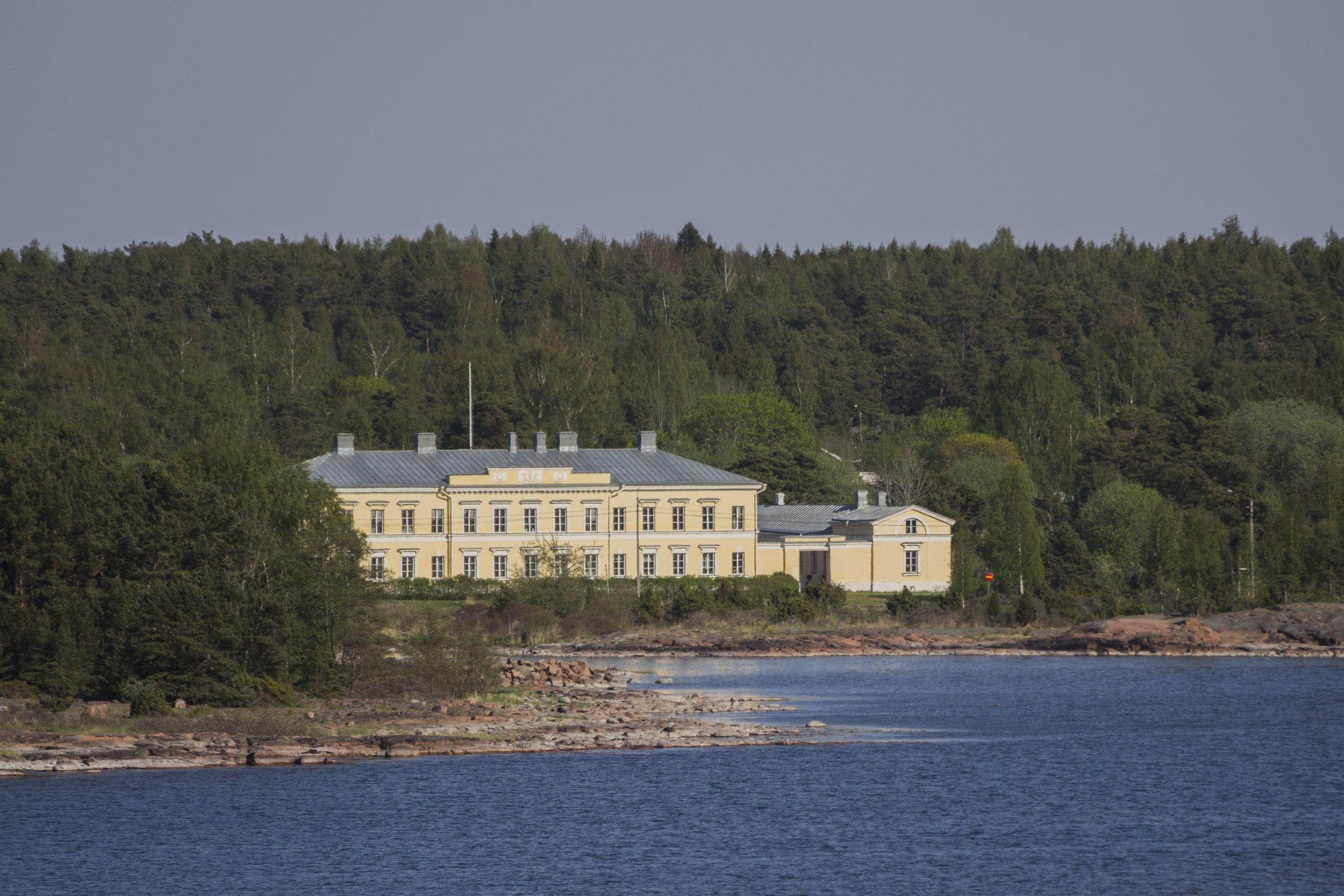 Eckerö_25.jpg