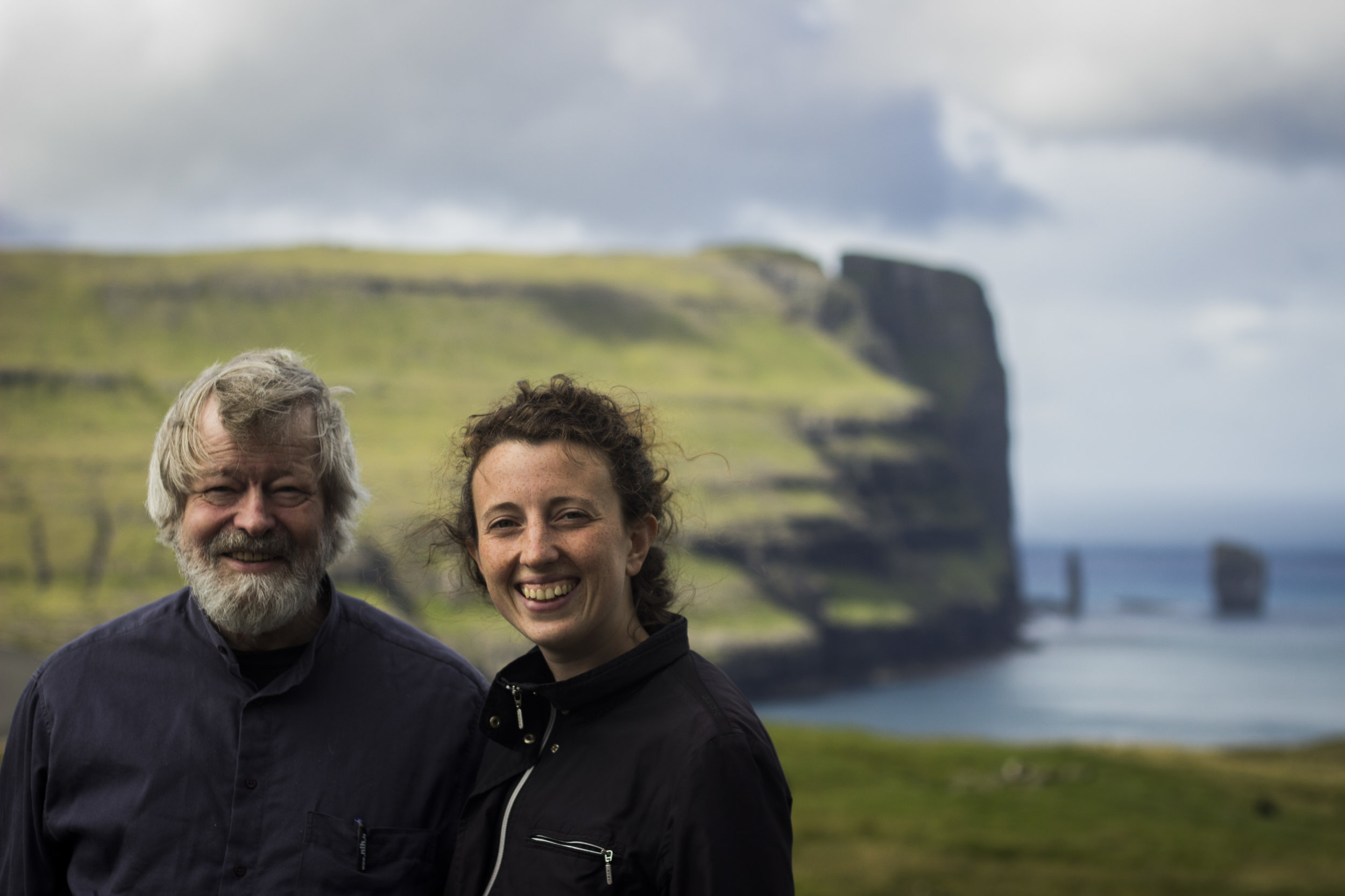 Faroe Islands_135.jpg