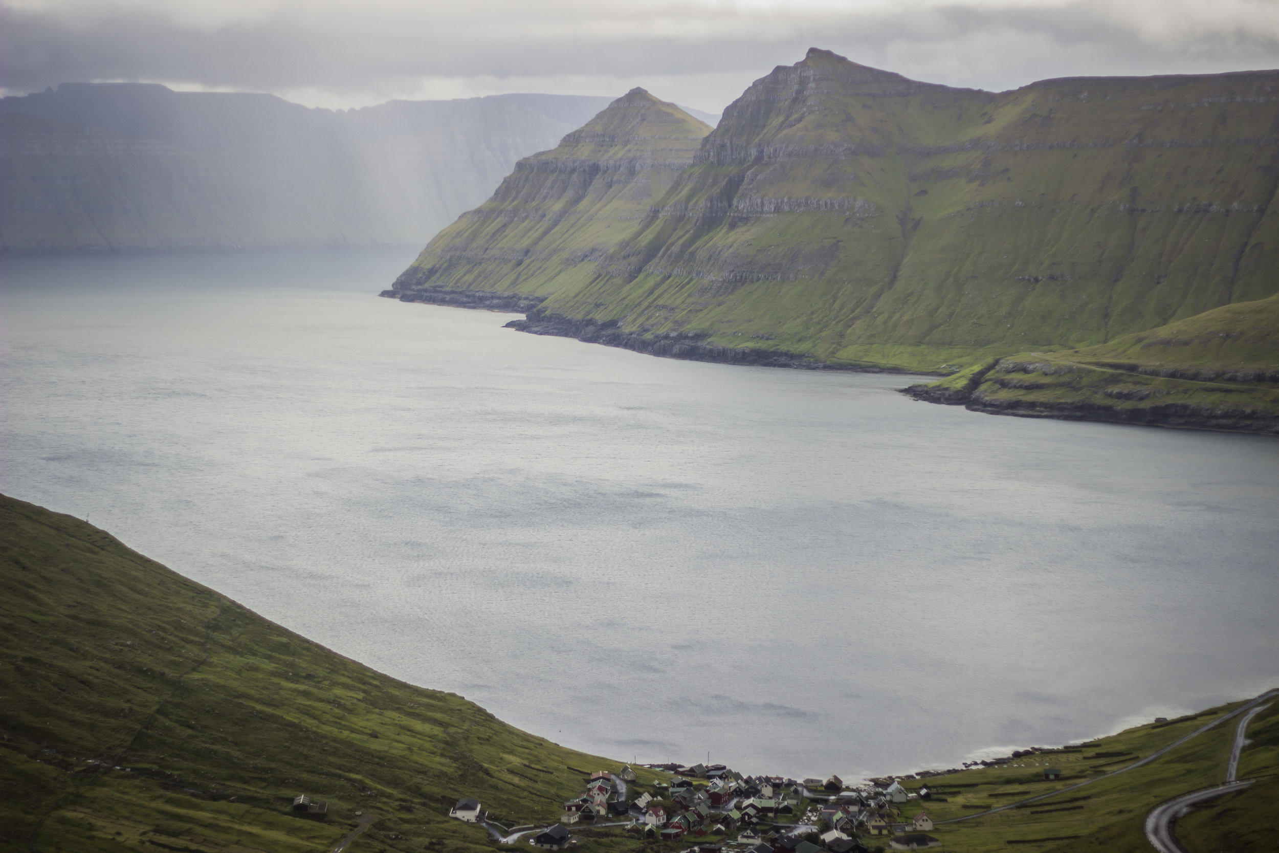 Faroe Islands_137.jpg