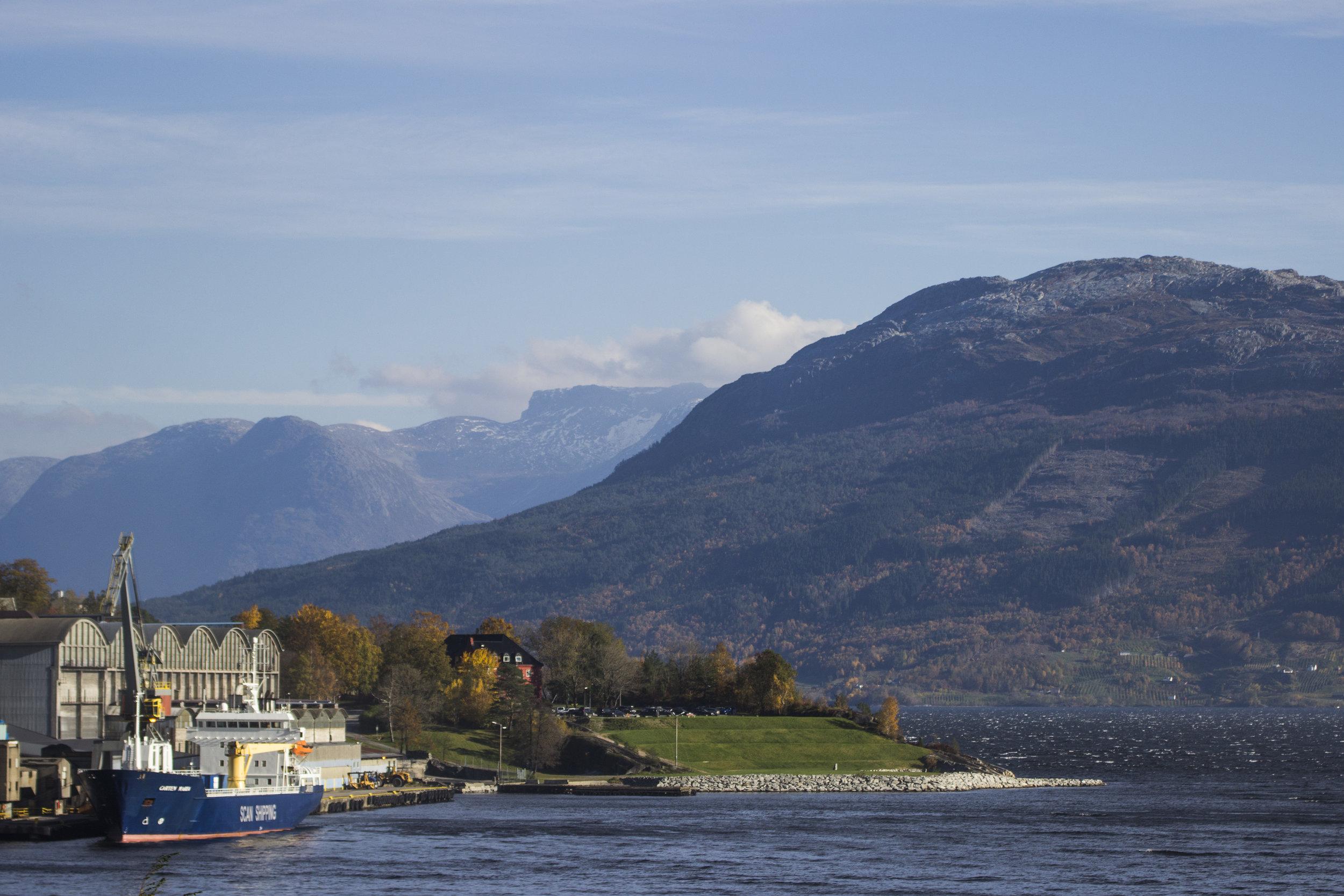 Norway_65.jpg