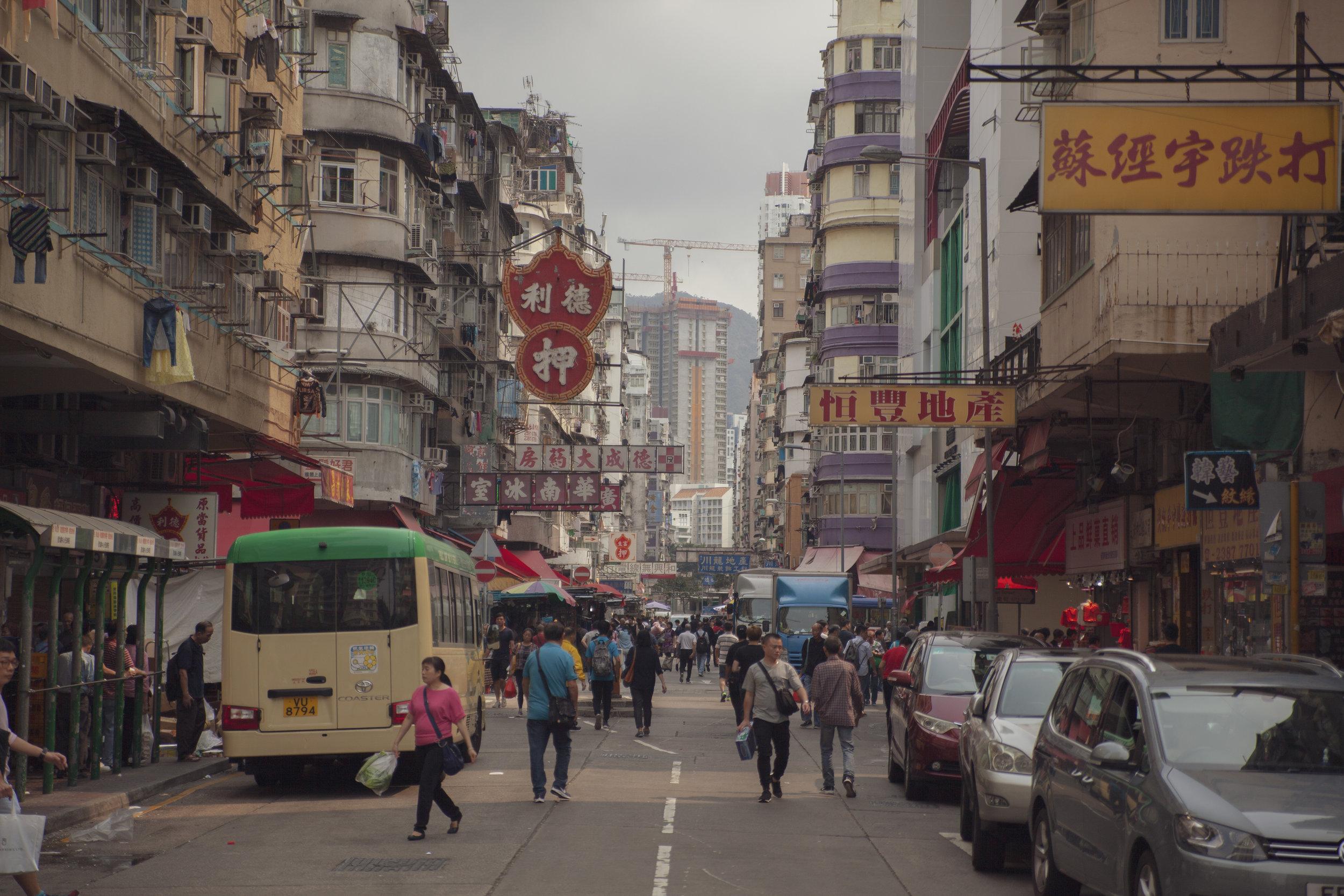 Hong Kong_25.jpg