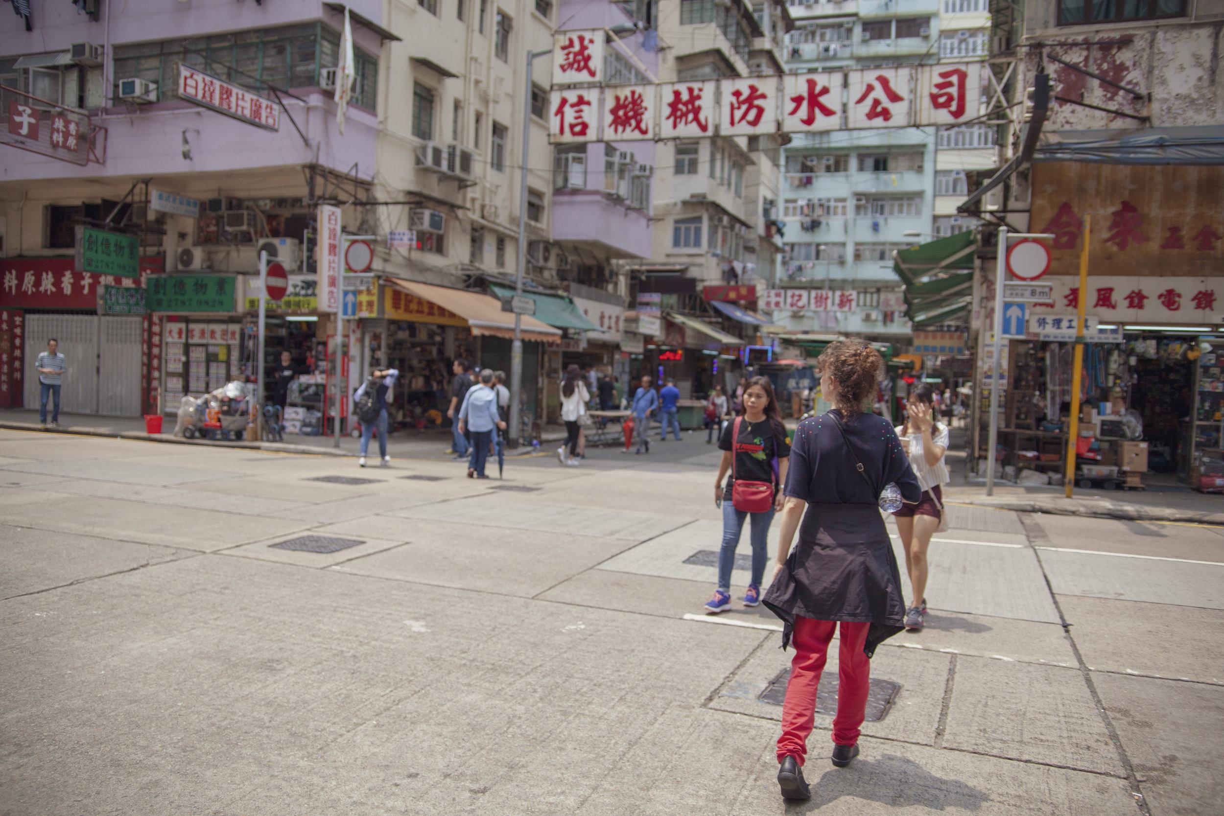 Hong Kong_99.jpg
