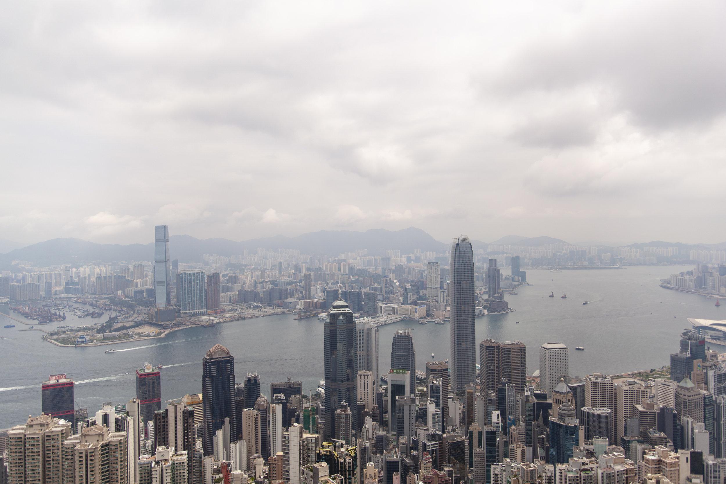 Hong Kong_258.jpg