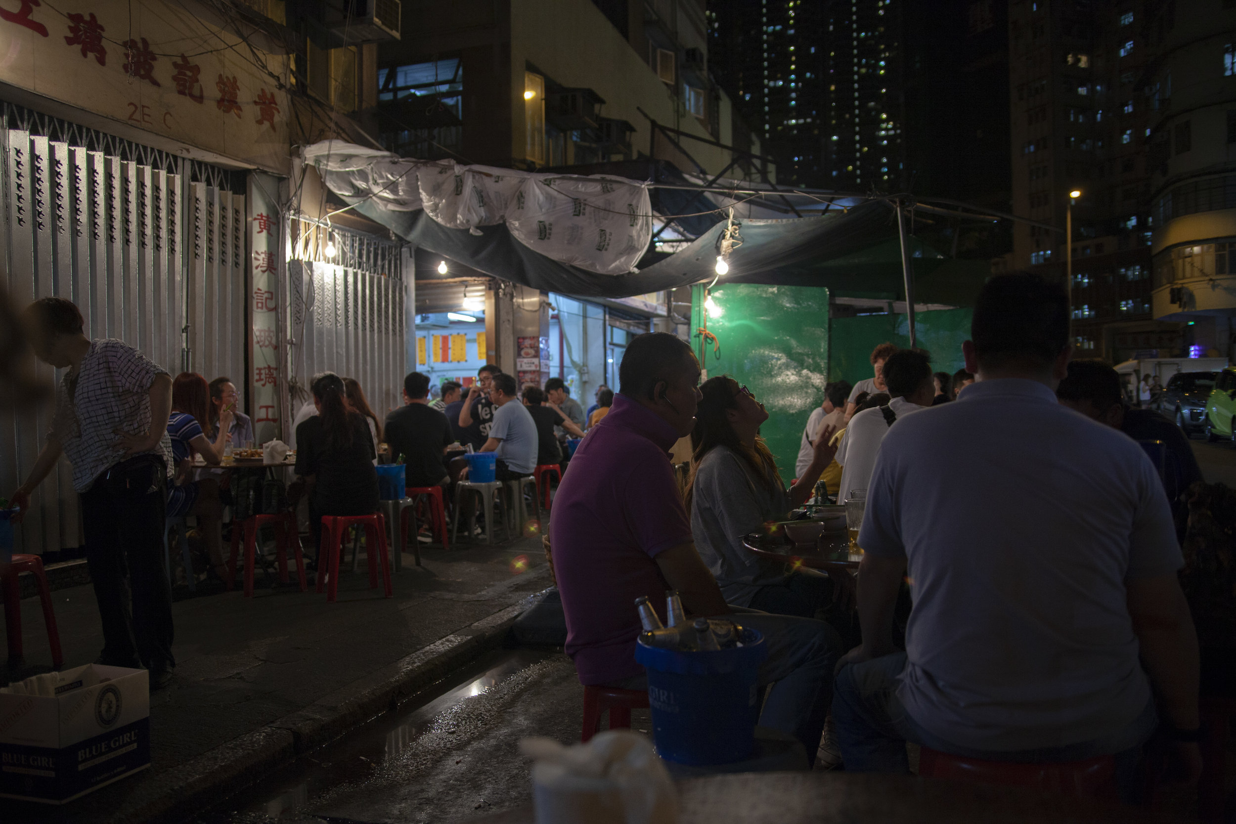 Hong Kong_277.jpg