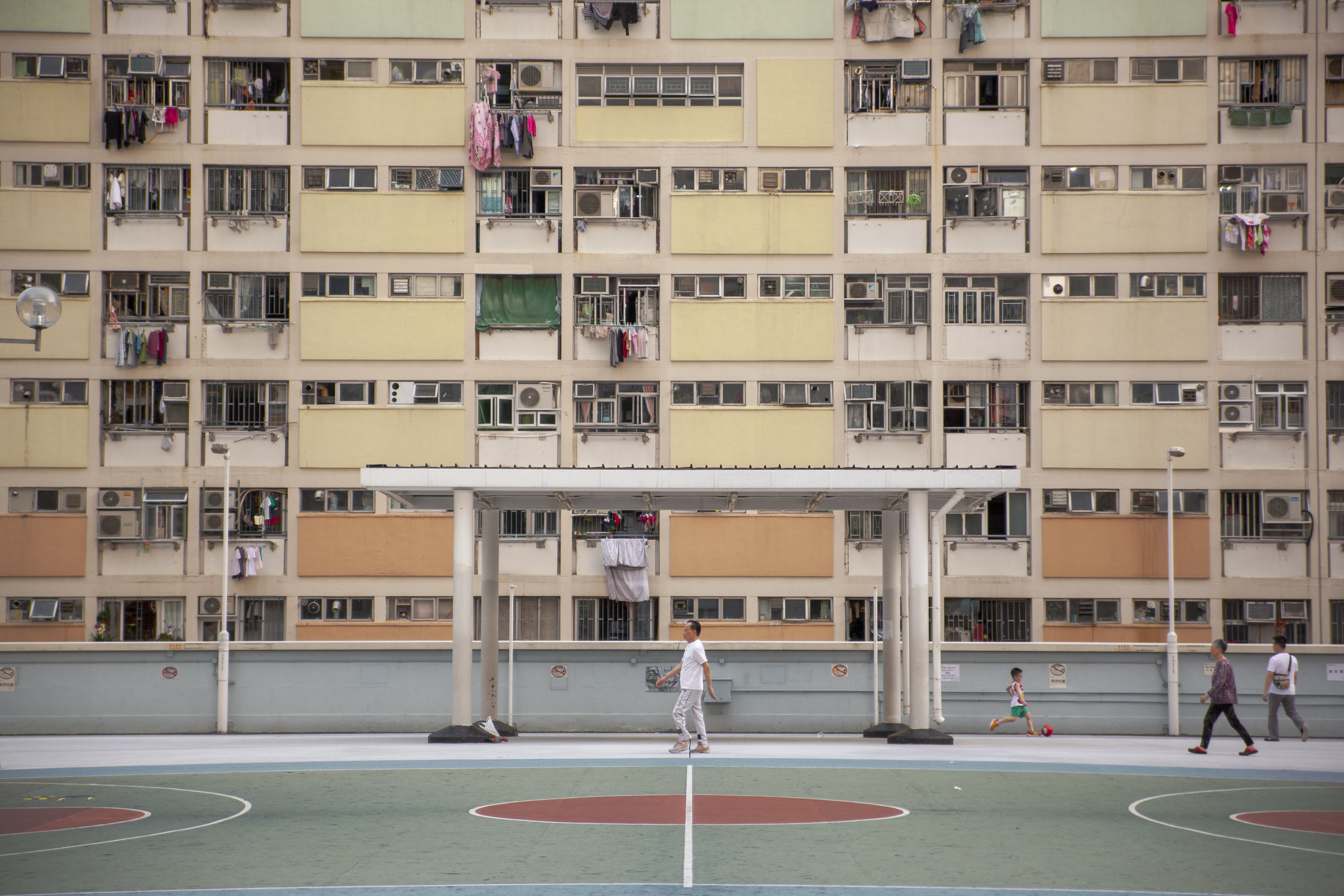Hong Kong_193.jpg