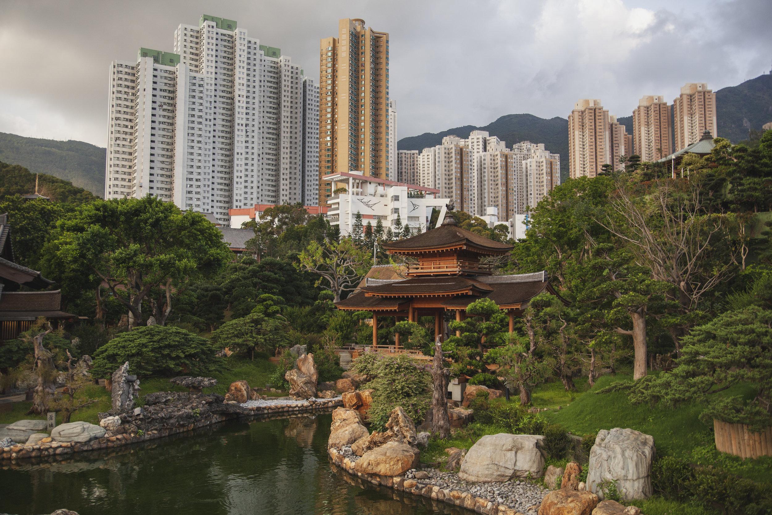 Hong Kong_178.jpg