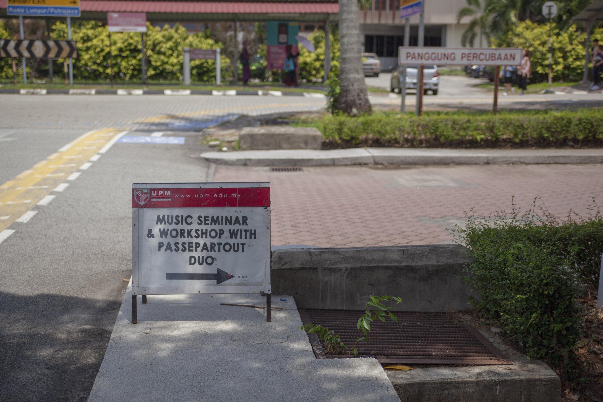 Malaysia_45.jpg