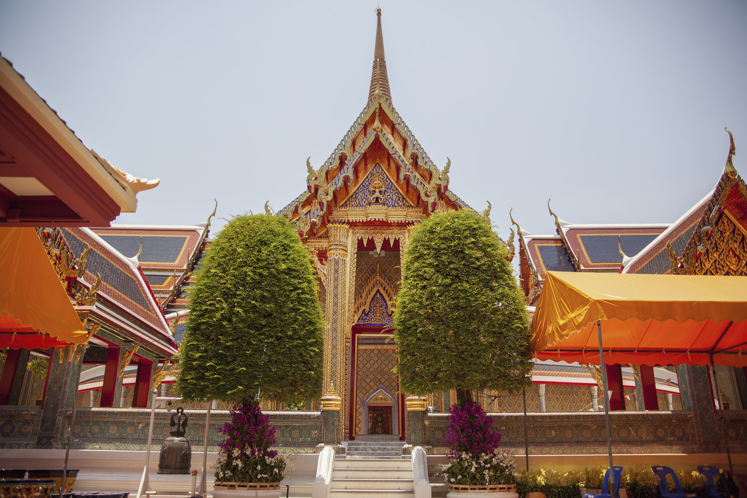 Thailand_79.jpg