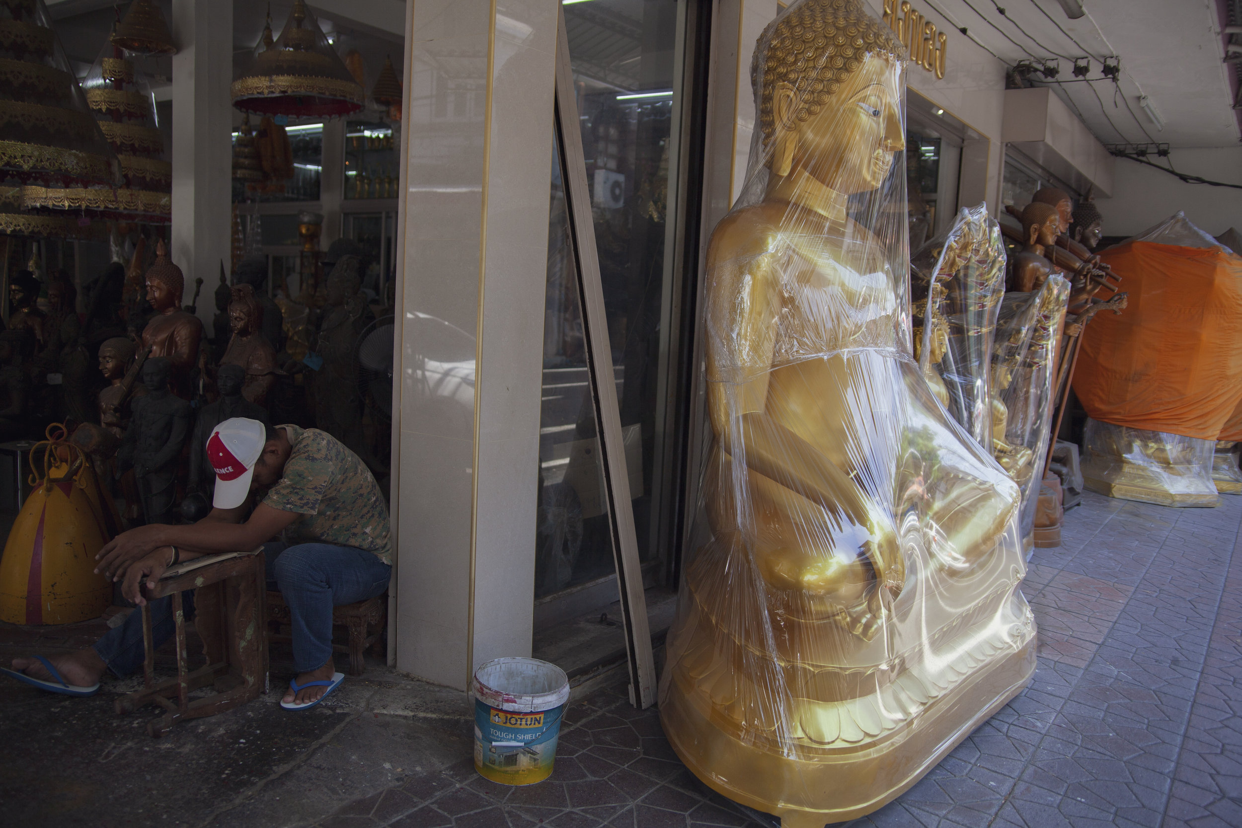 Thailand_86.jpg