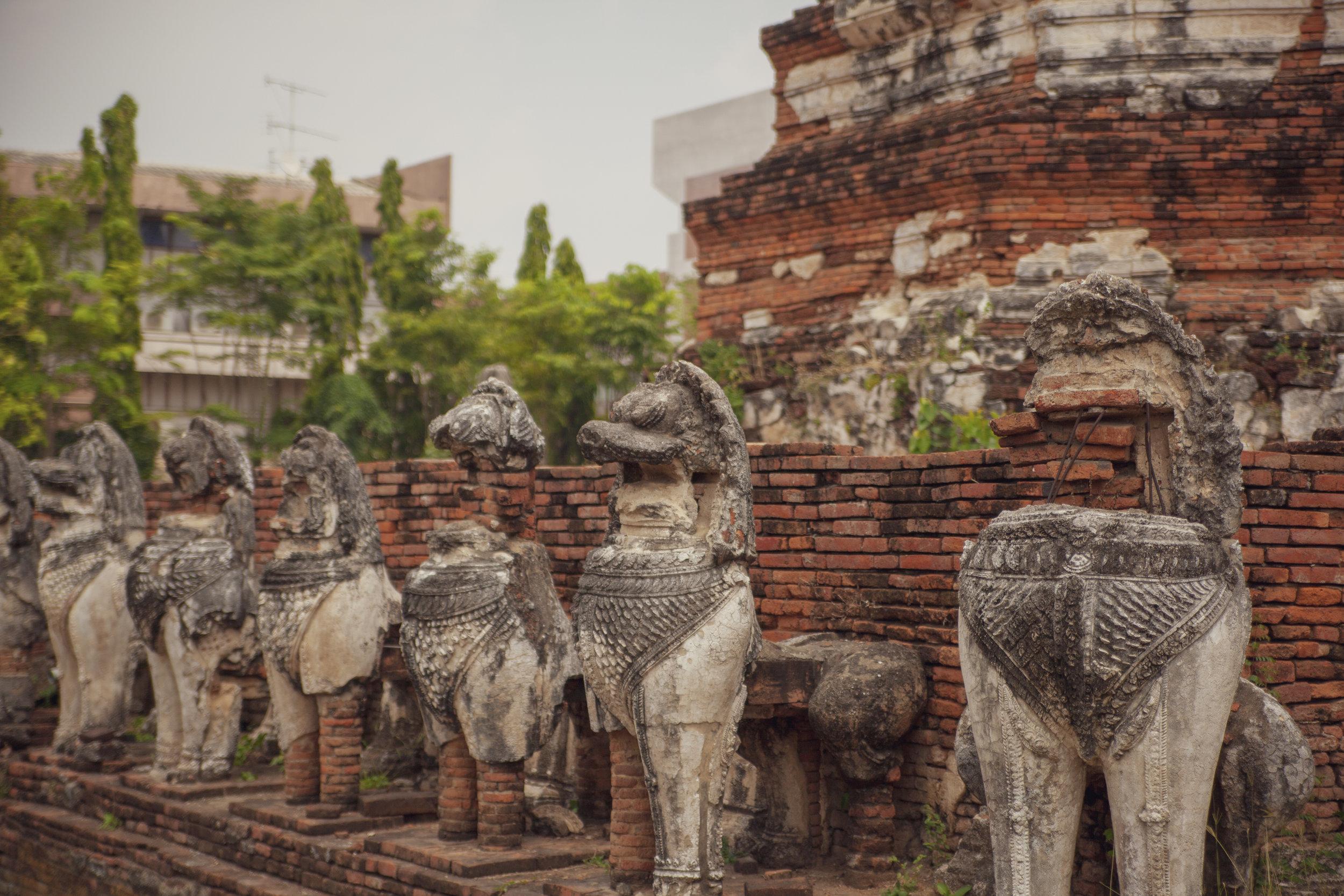 Thailand_261.jpg