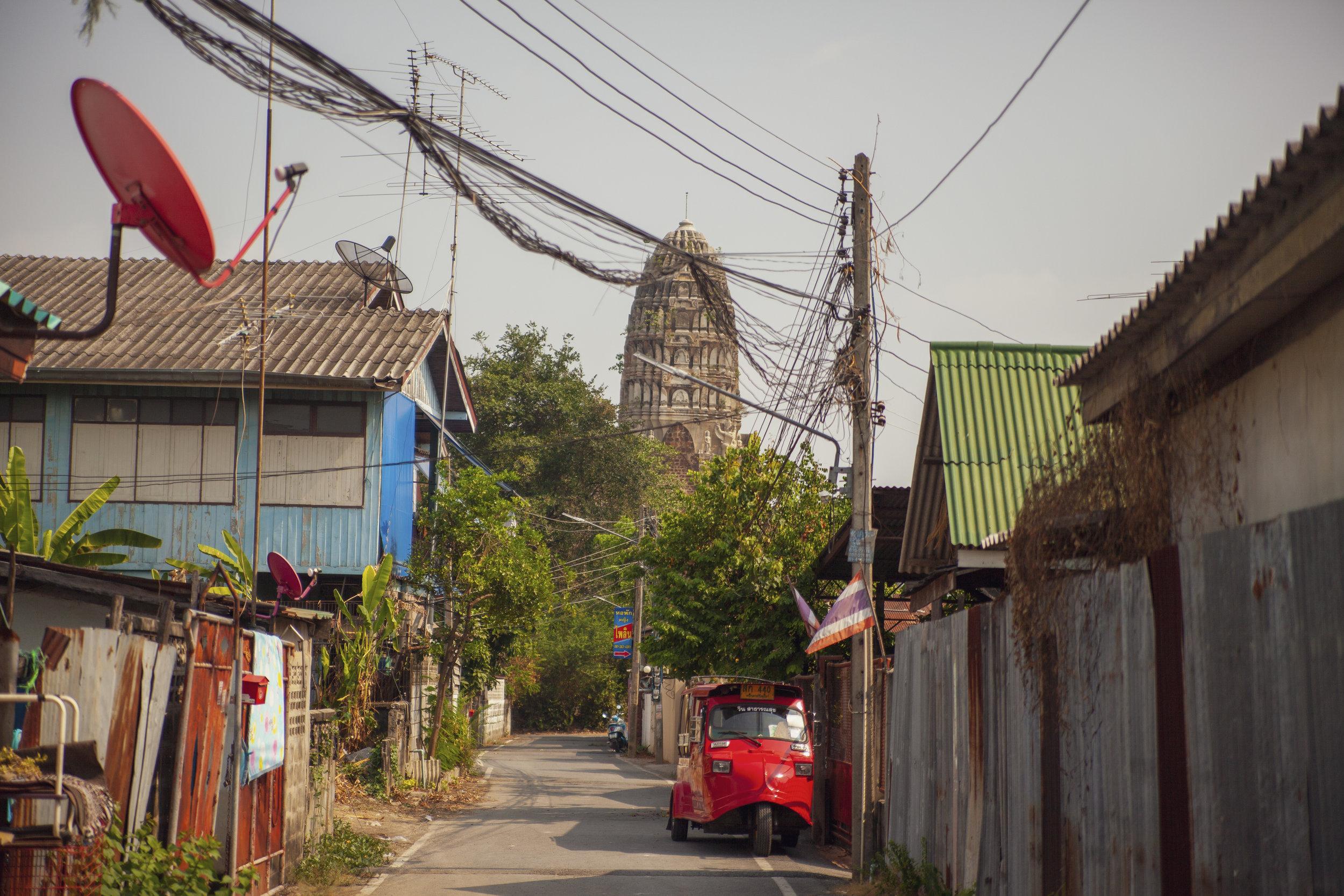 Thailand_274.jpg