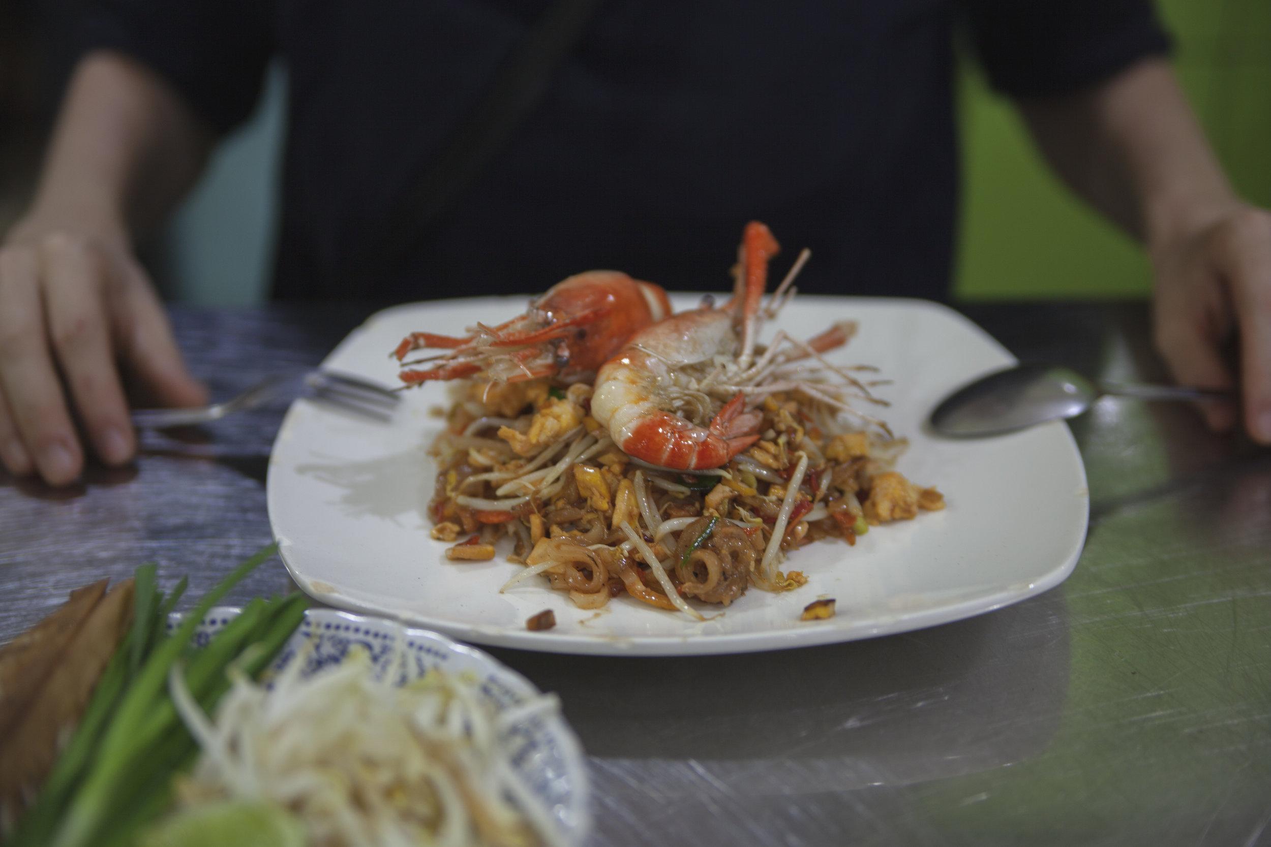 Thailand_290.jpg