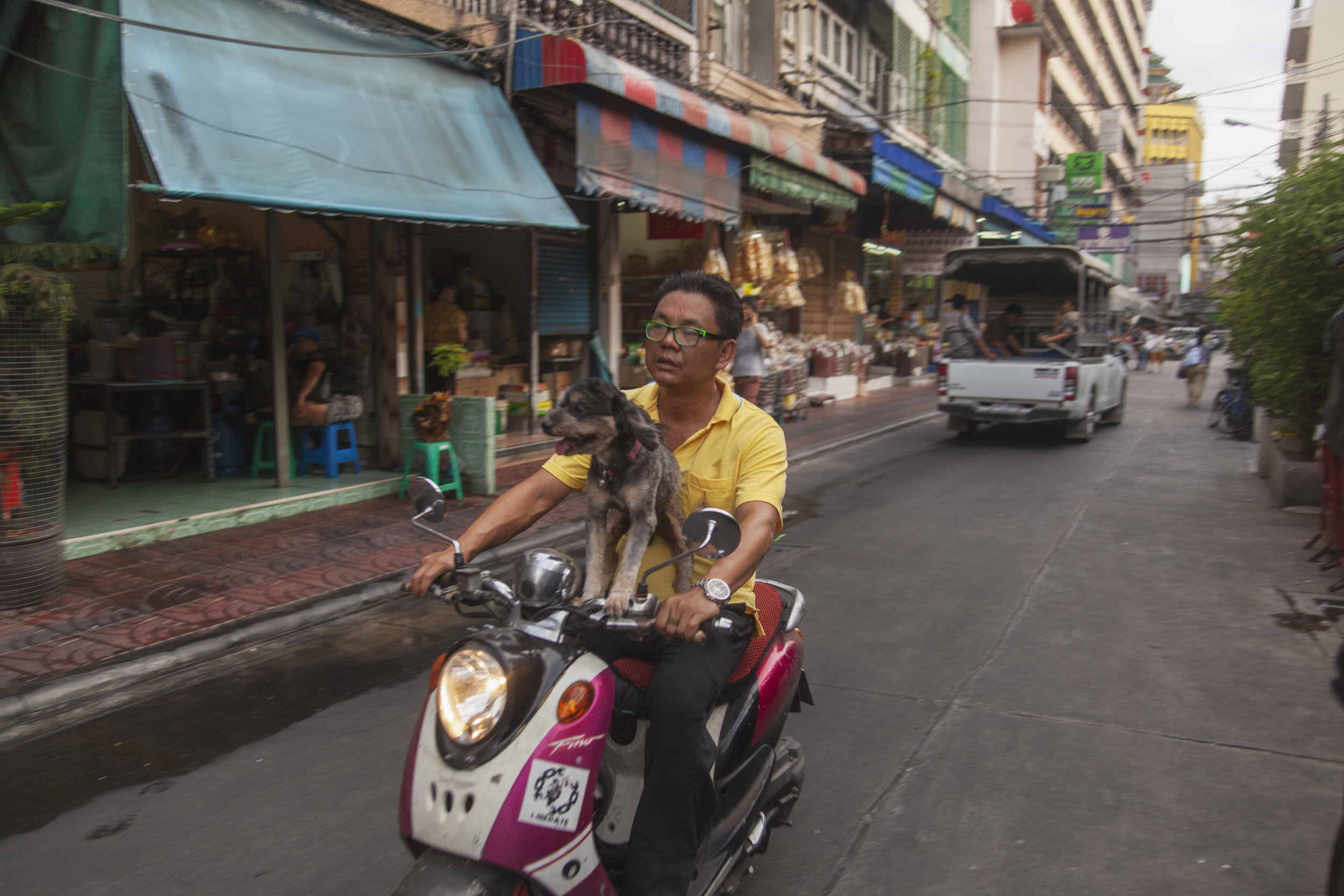 Thailand_323.jpg