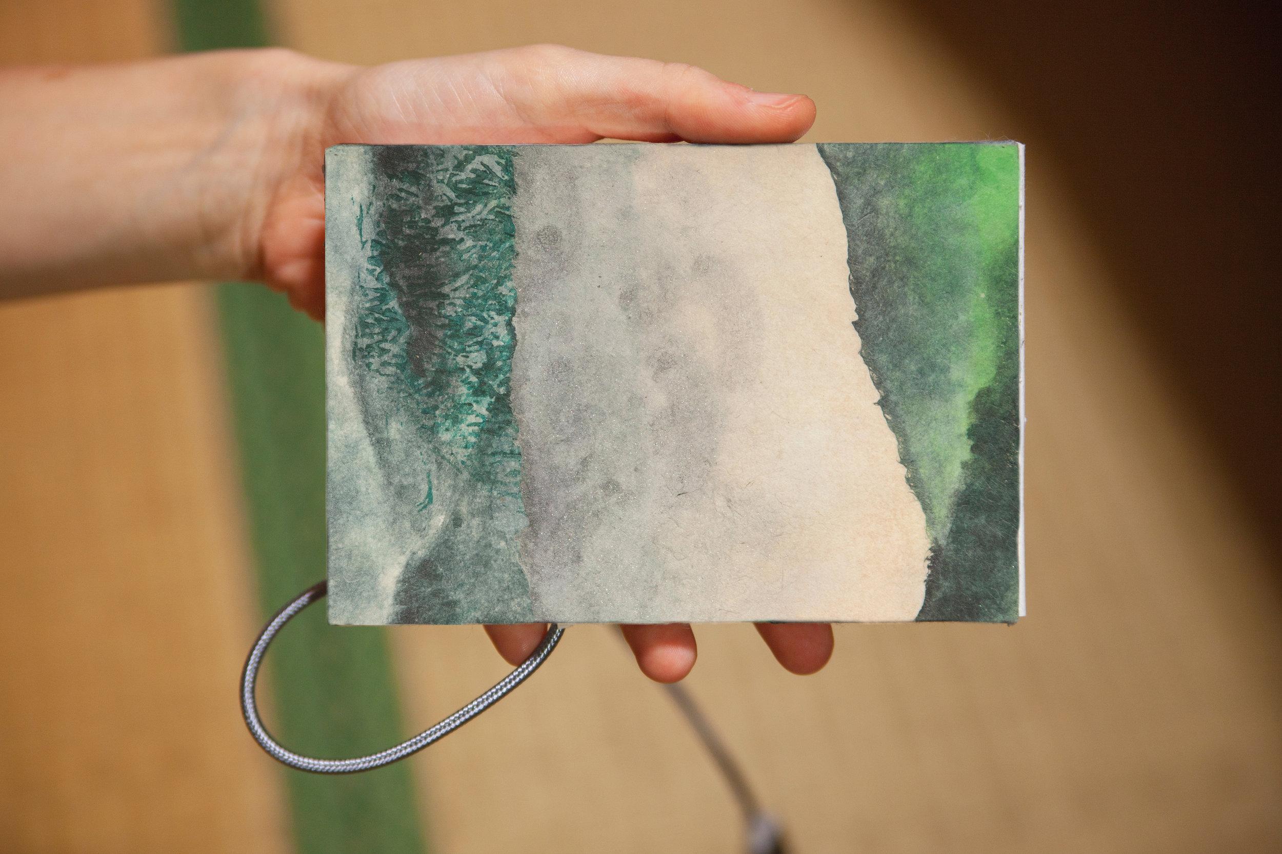 Sound Envelope 6