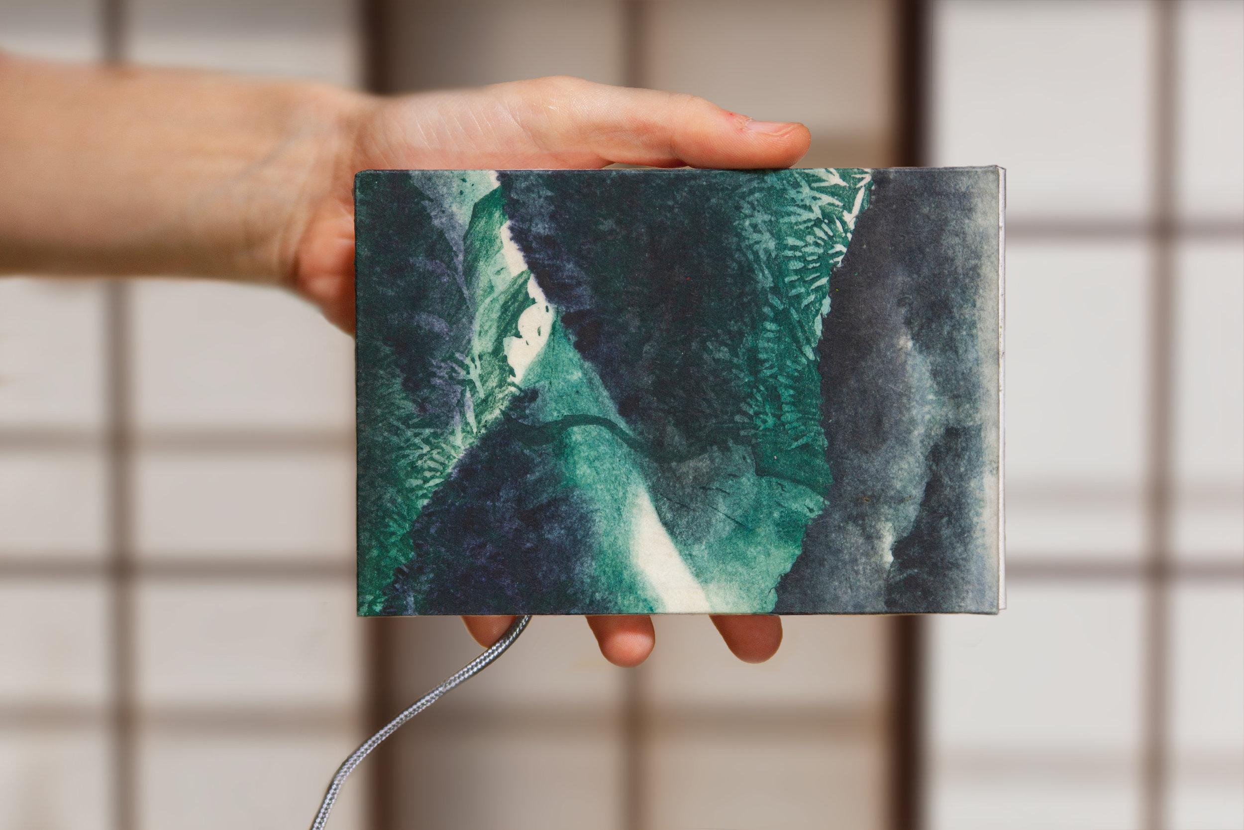 Sound Envelope 7