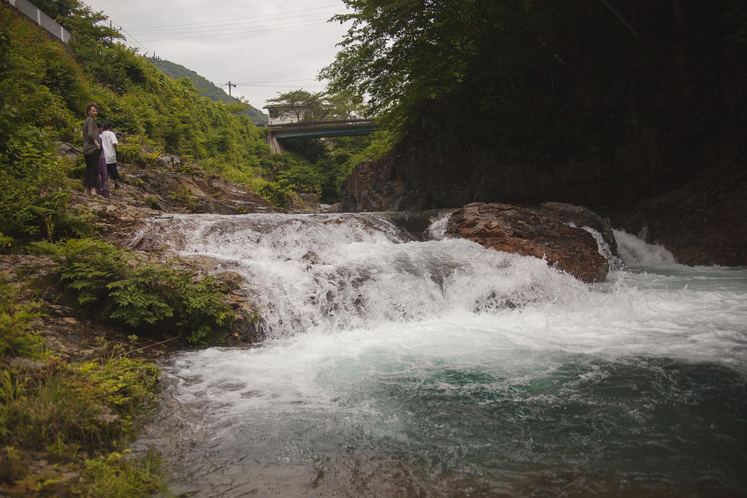 Japan_188.jpg