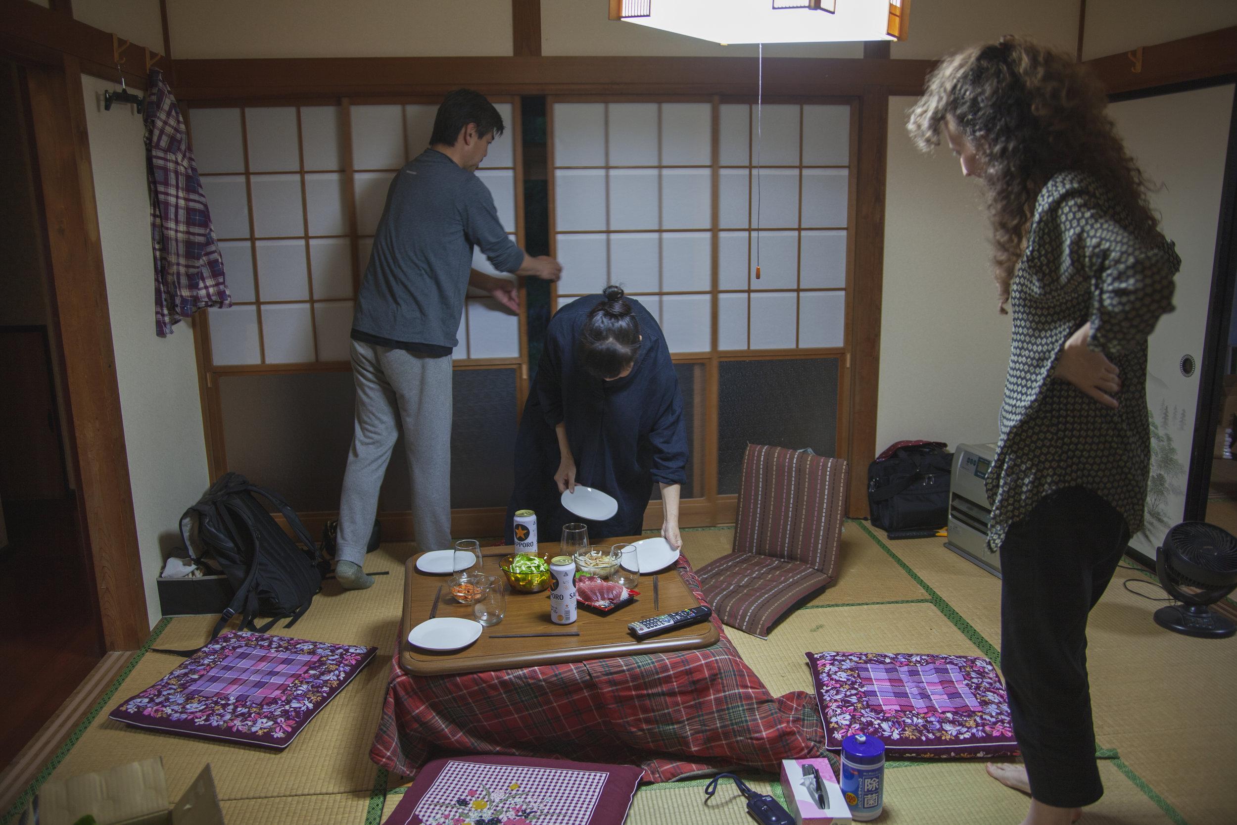 Japan_230.jpg