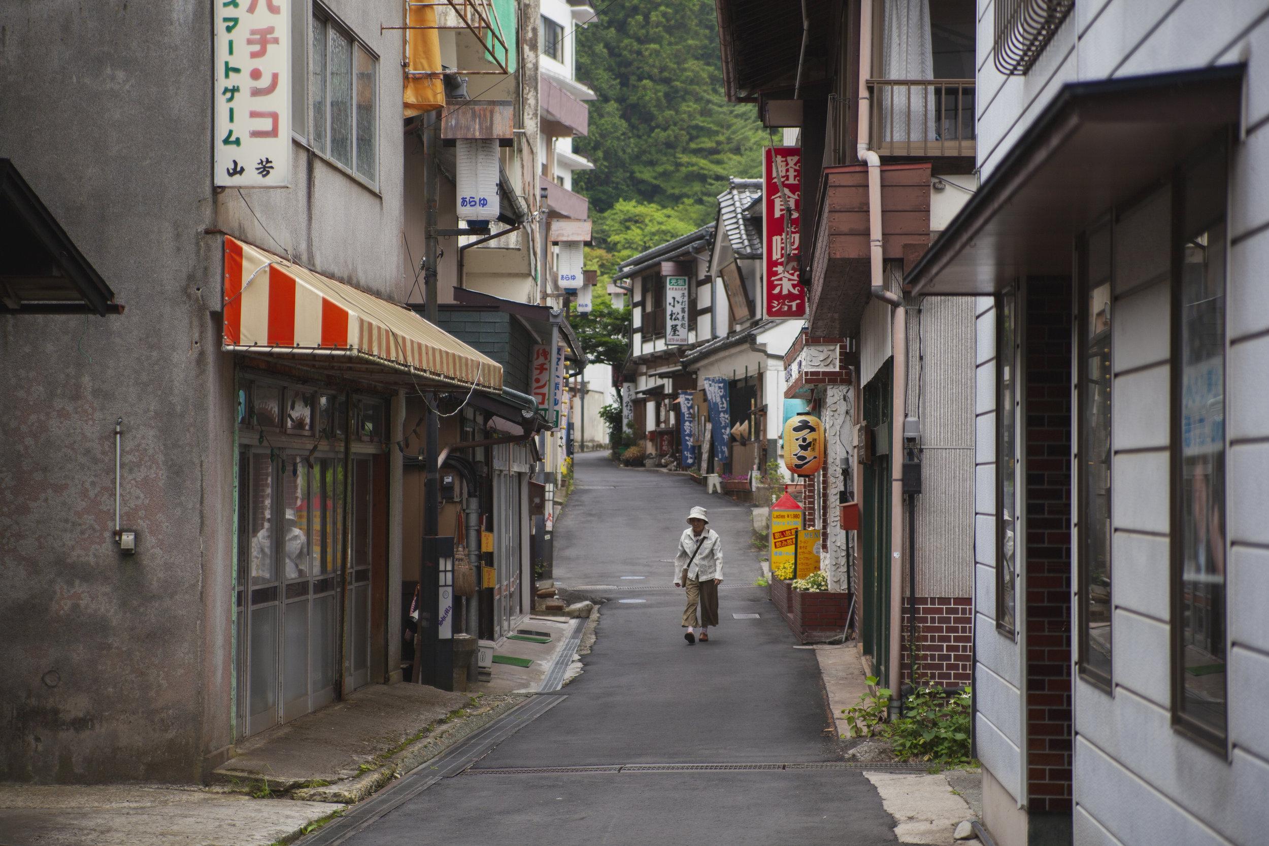 Japan_212.jpg