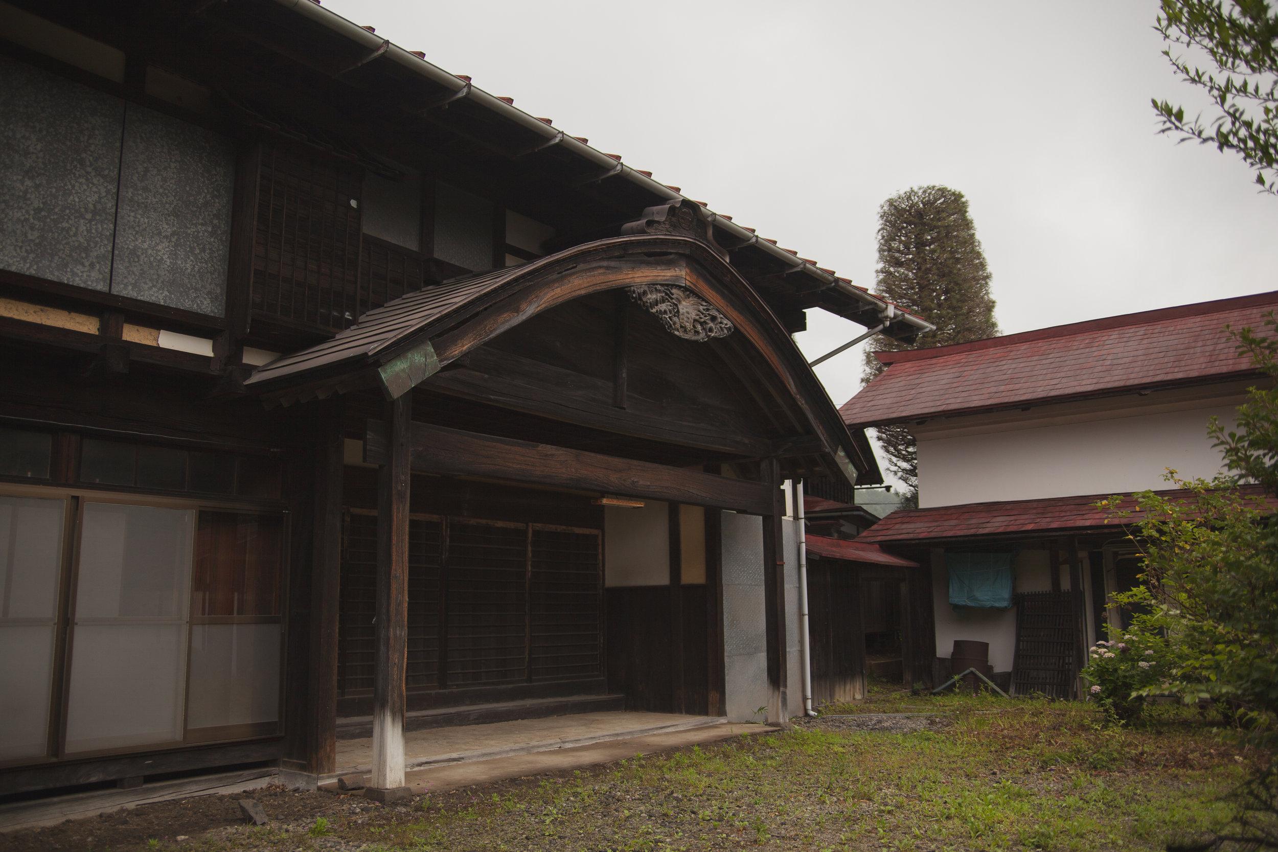 Japan_267.jpg
