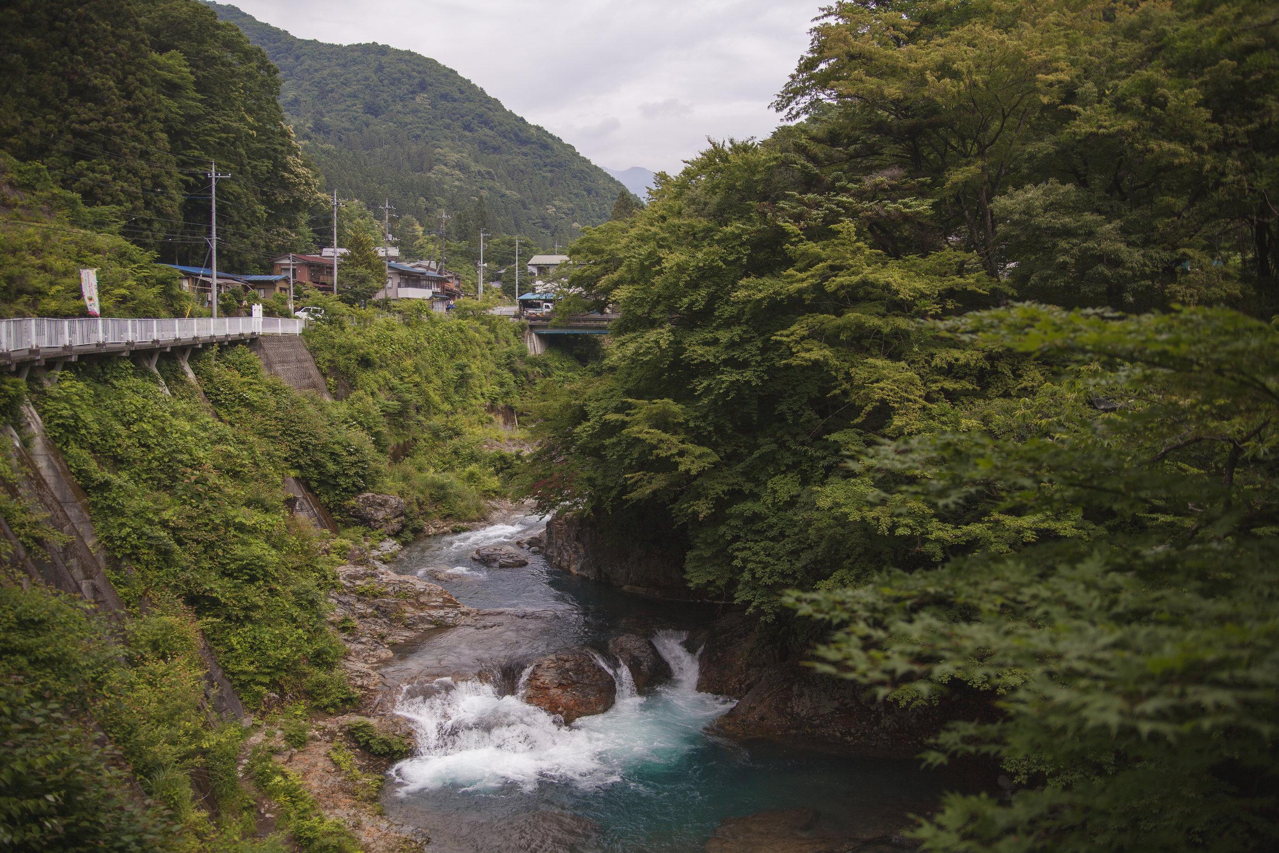 Japan_192.jpg