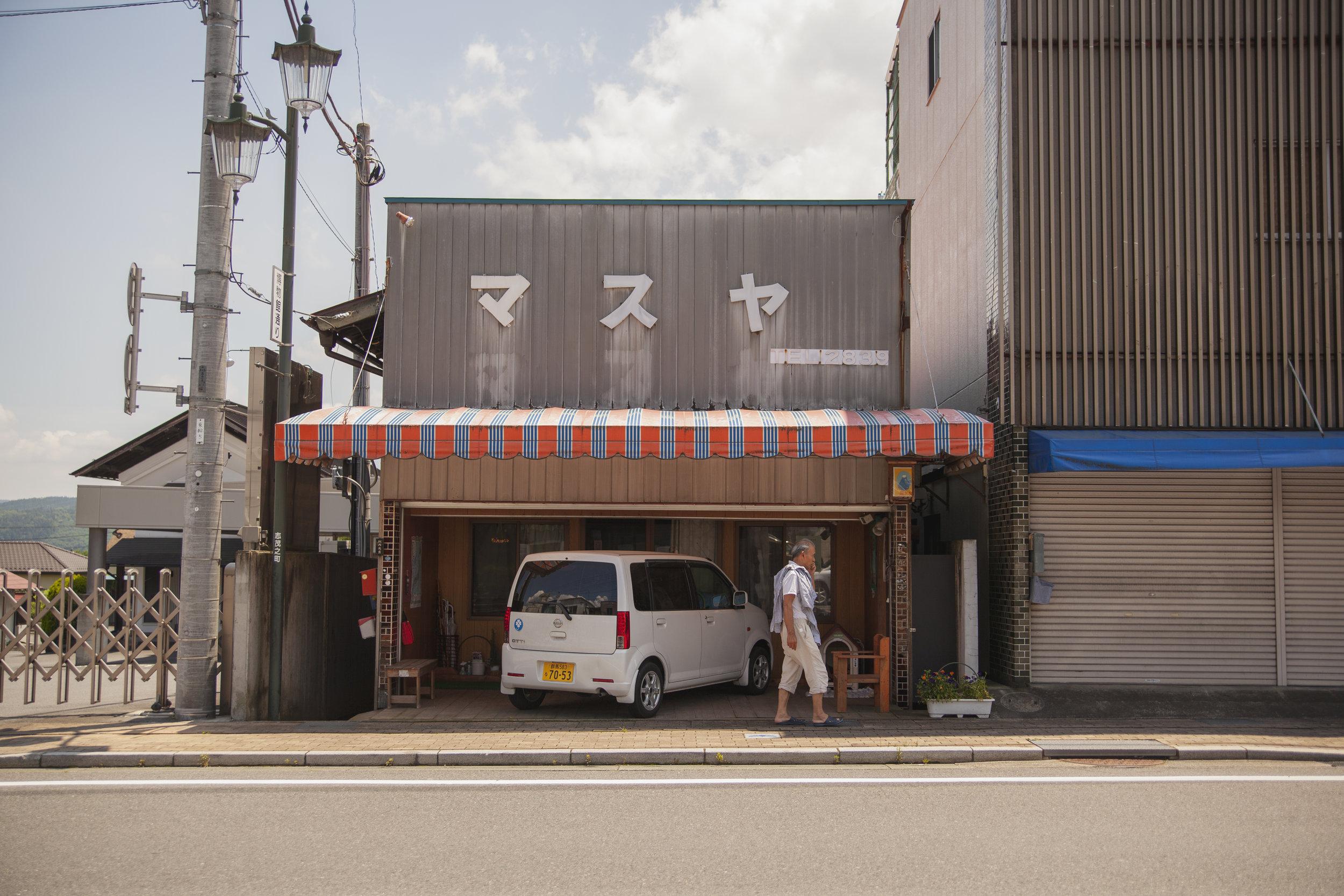 Japan_151.jpg