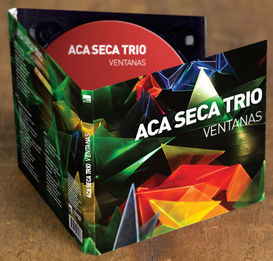 VENTANAS-CD-DVD_EXT.jpg