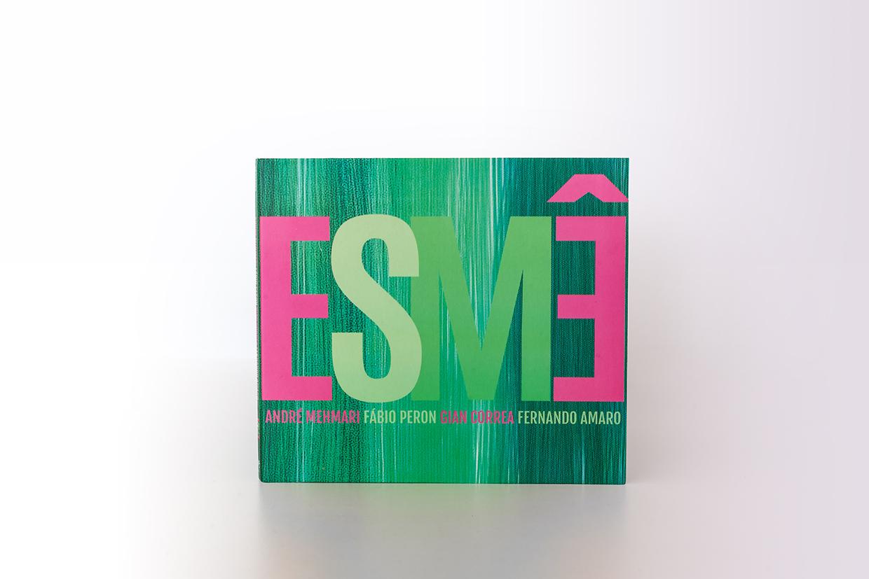 ESME-2.jpg