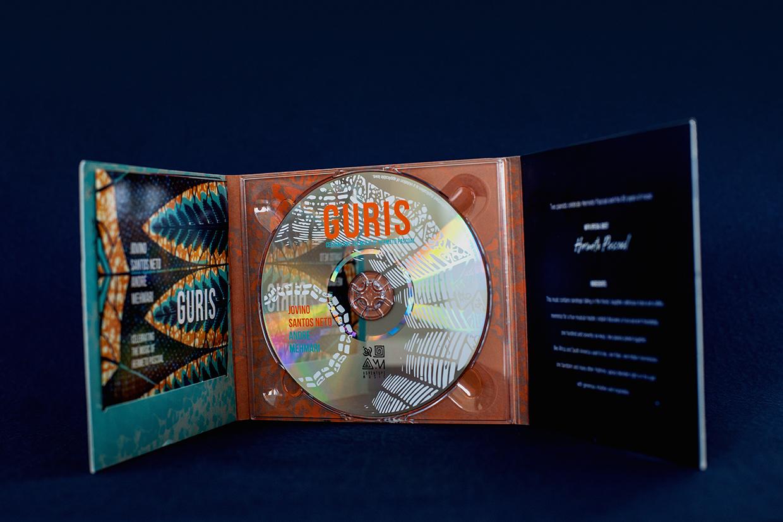 GURIS-4.jpg