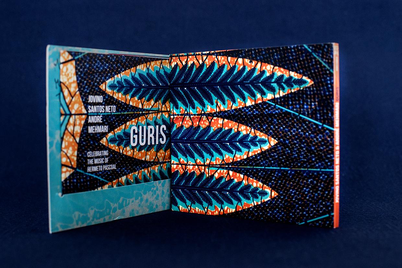 GURIS-5.jpg