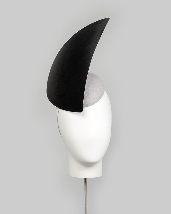 Shard Headpiece