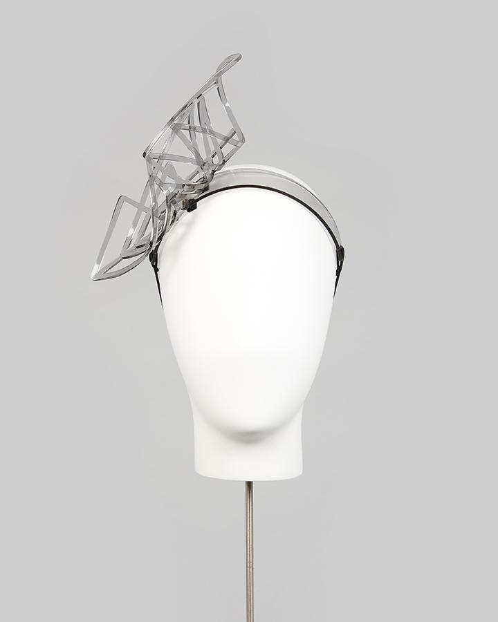 Curve Headband