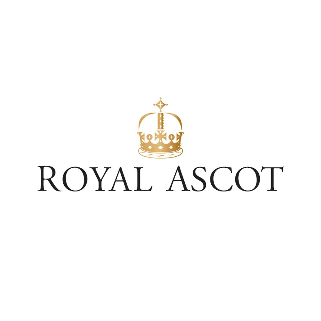 royal-ascot-pic.png